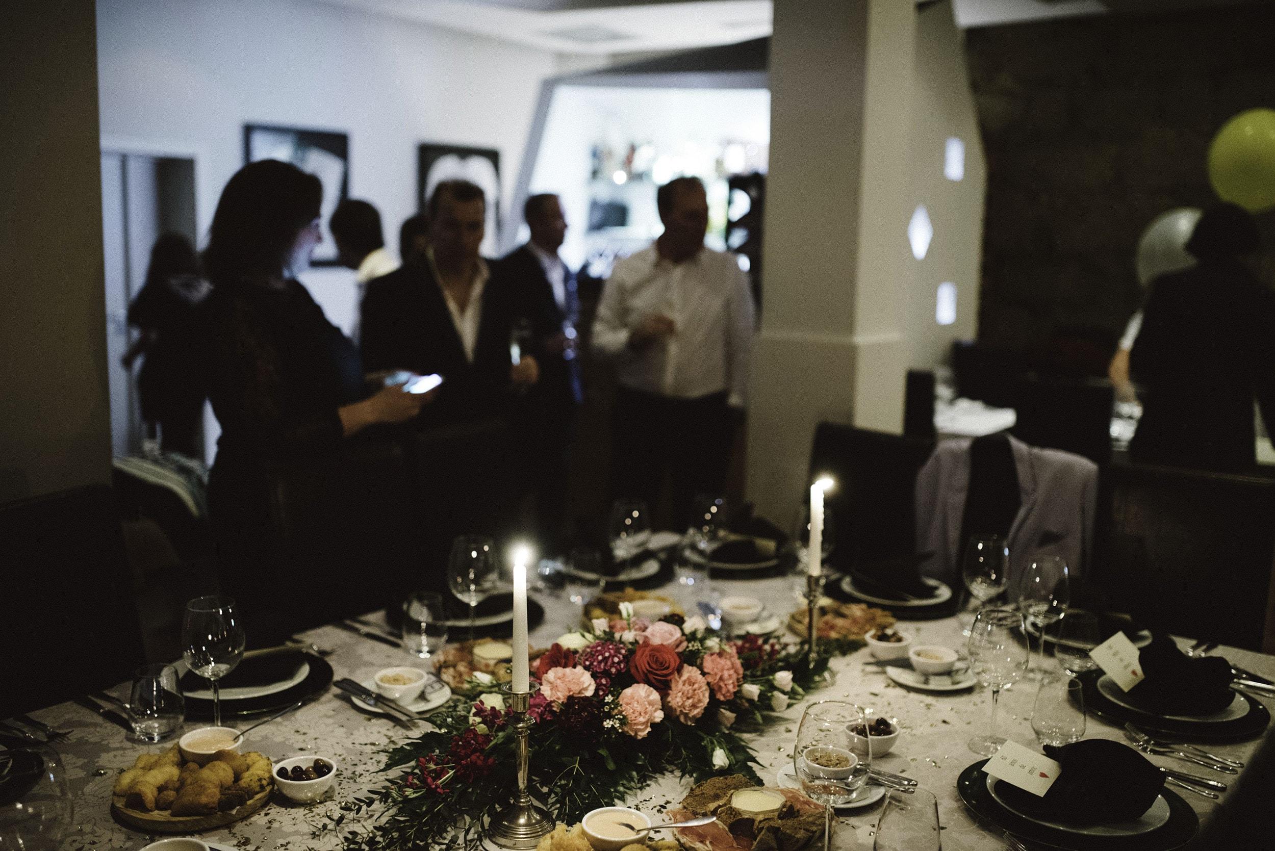 roma-organizacao-eventos-festa-de-aniversario-16