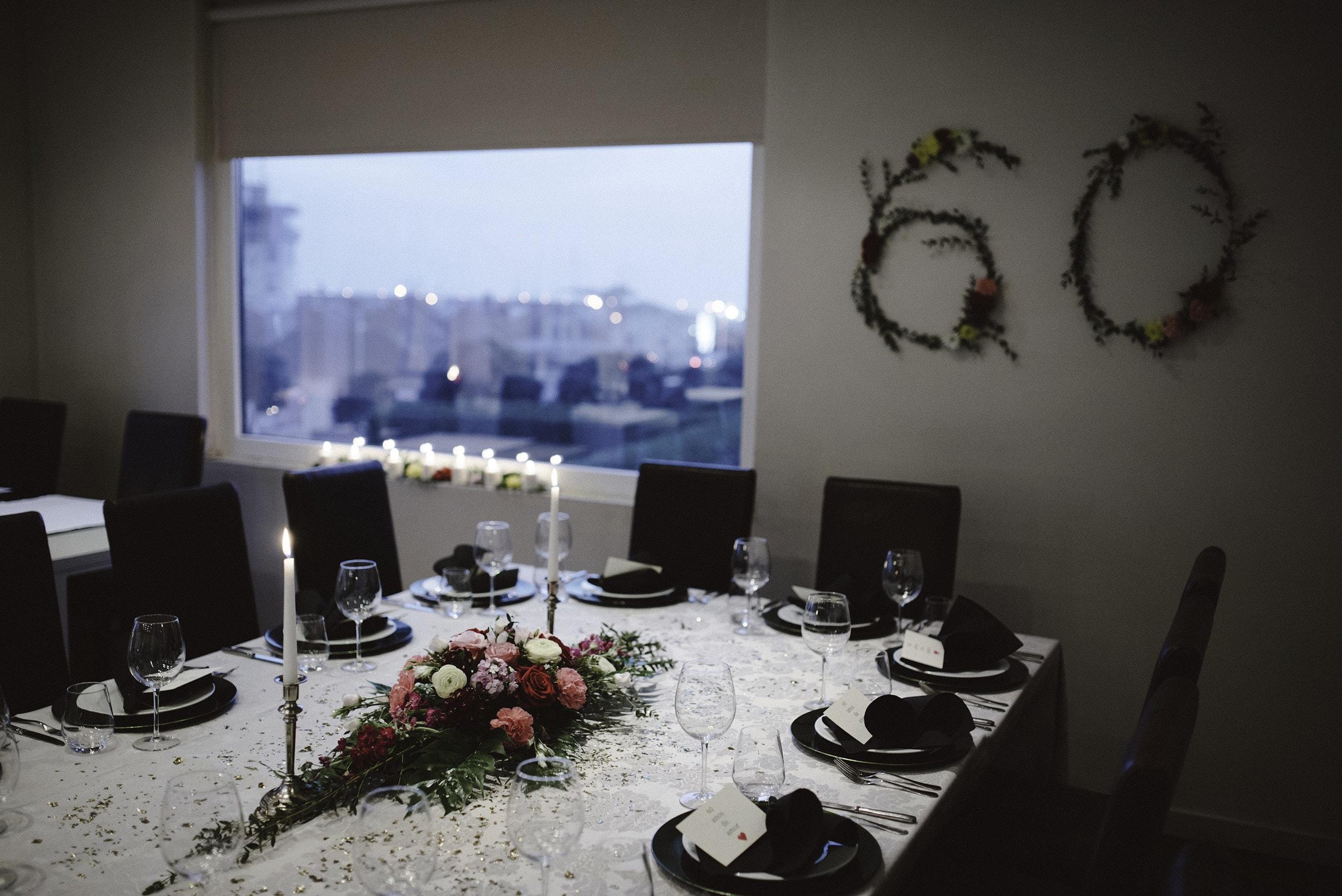 roma-organizacao-eventos-festa-de-aniversario-5