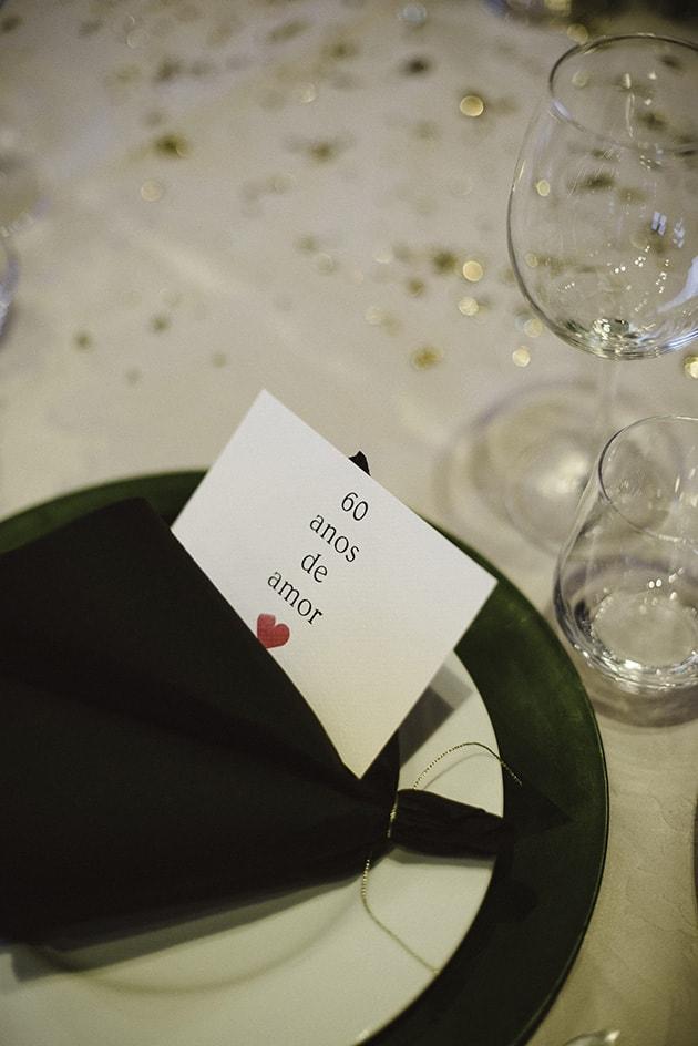roma-organizacao-eventos-festa-de-aniversario-7