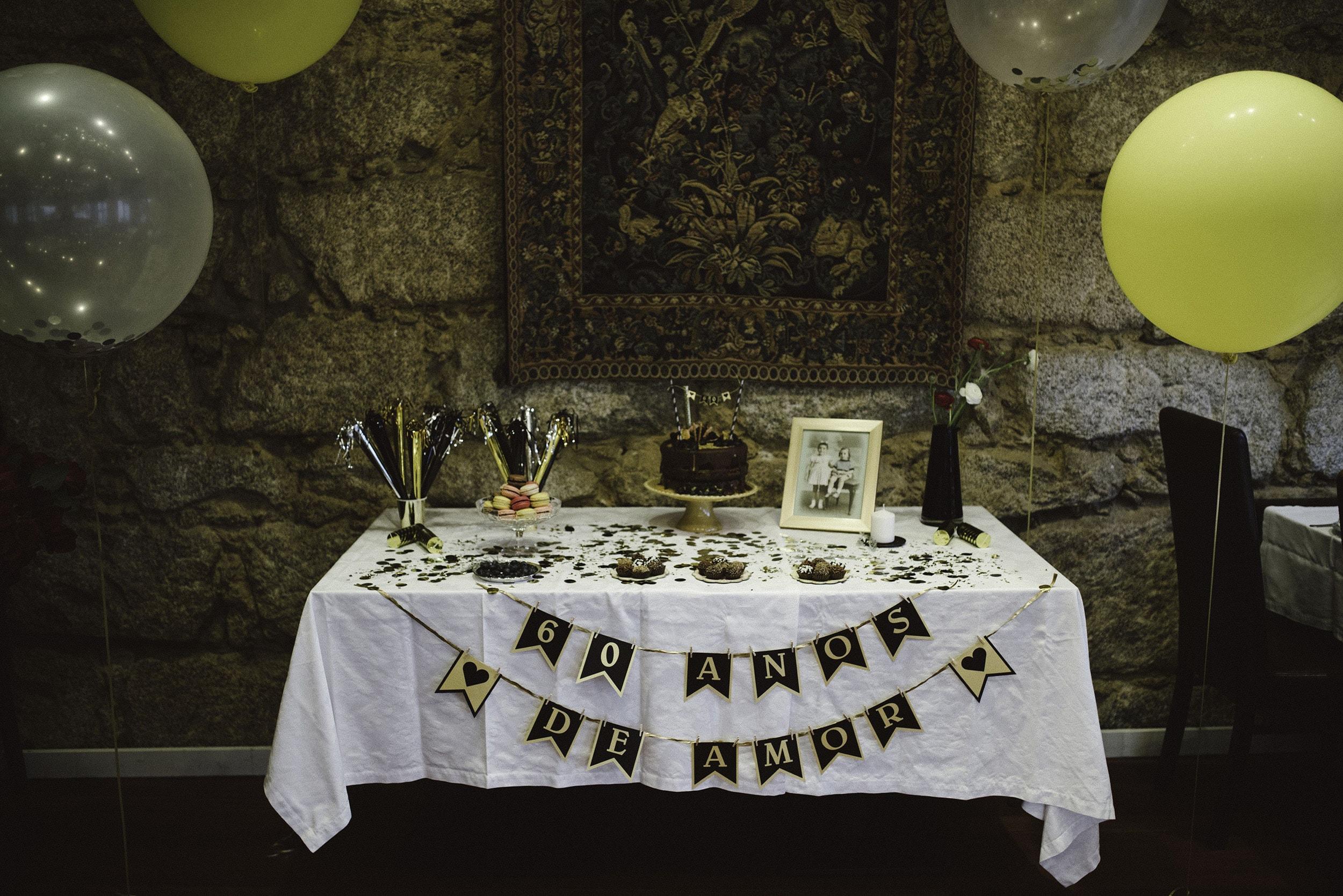 roma-organizacao-eventos-festa-de-aniversario-9