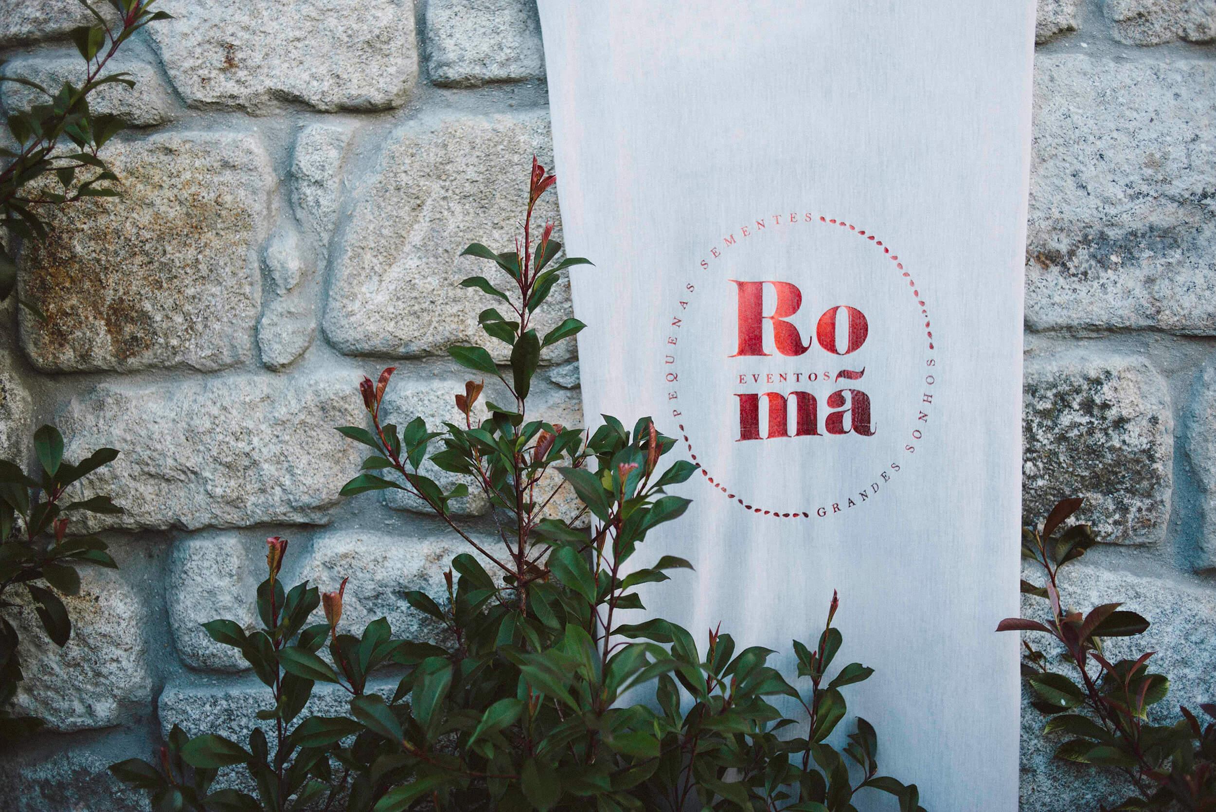 roma-organizacao-eventos-festa-de-lancamento-14