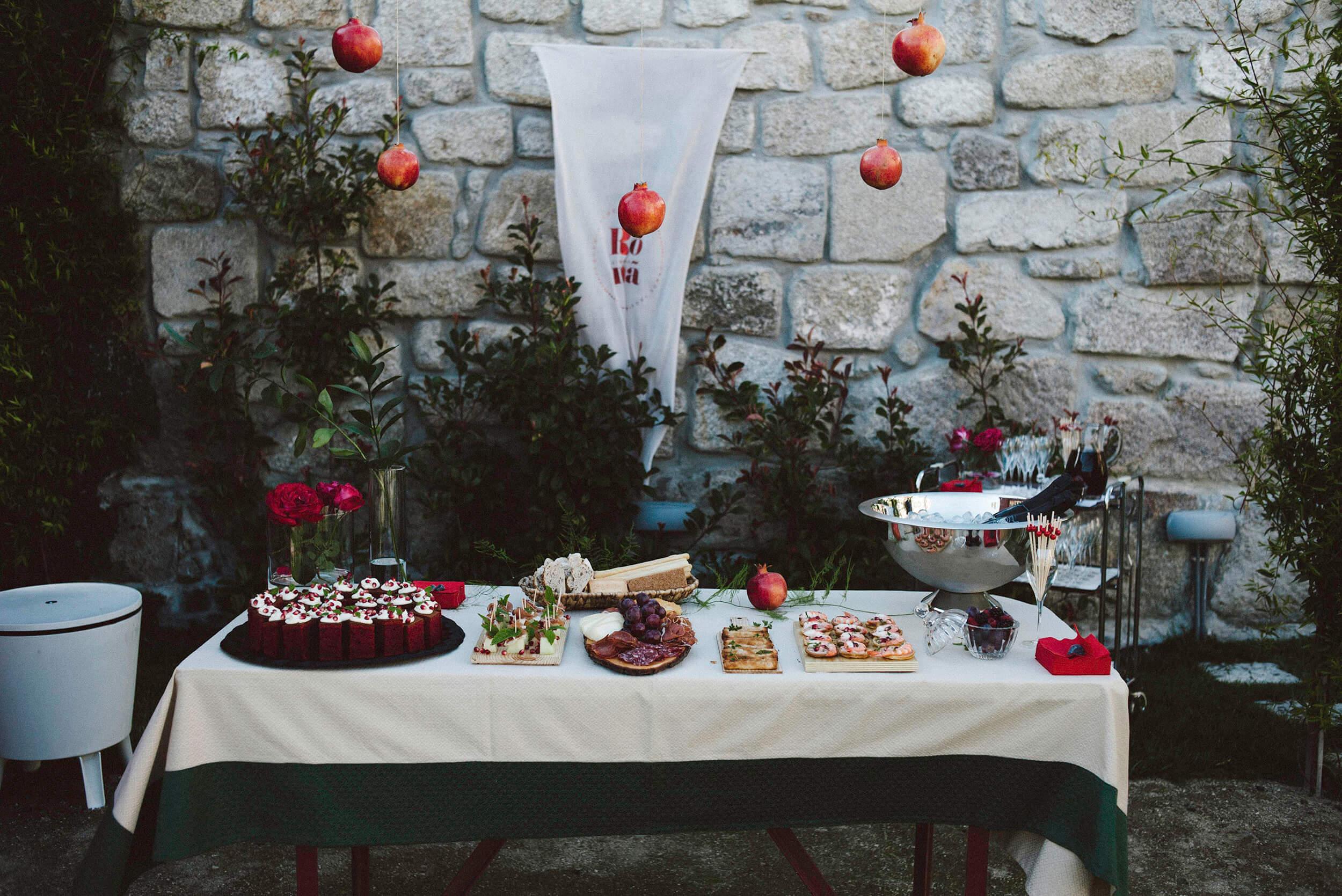 roma-organizacao-eventos-festa-de-lancamento-6