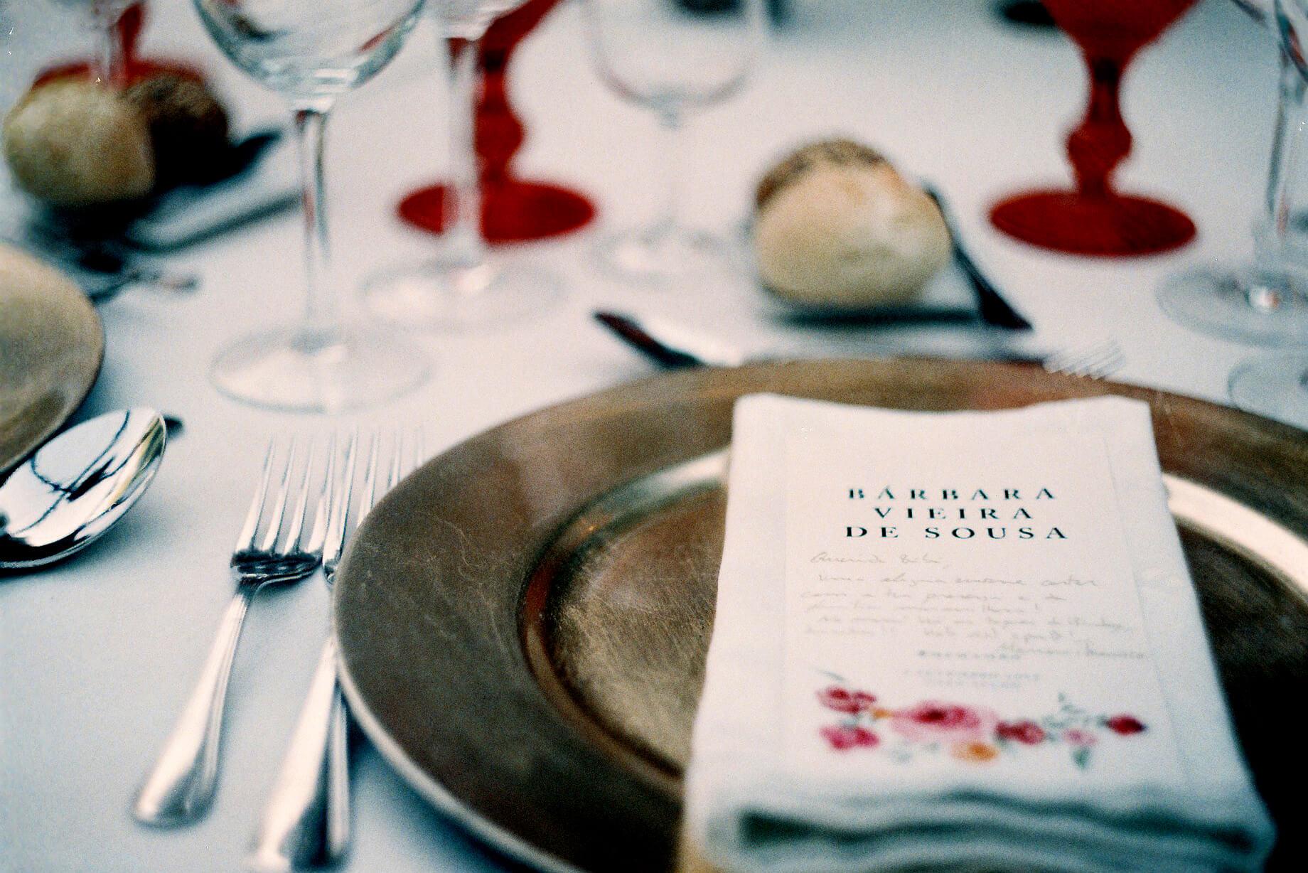 roma-organizacao-eventos-casamento-mariana-francisco-4