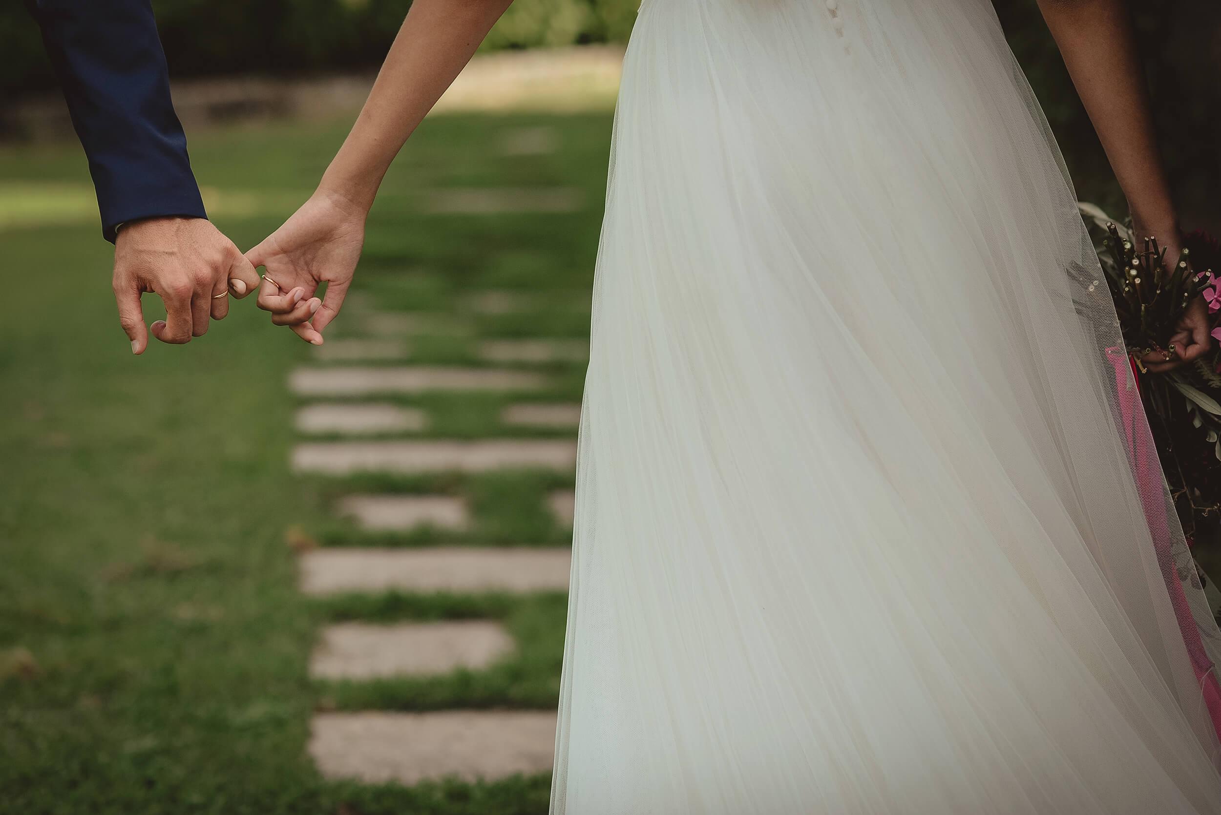 roma-organizacao-eventos-editorial-casamento-colorful-wedding-1