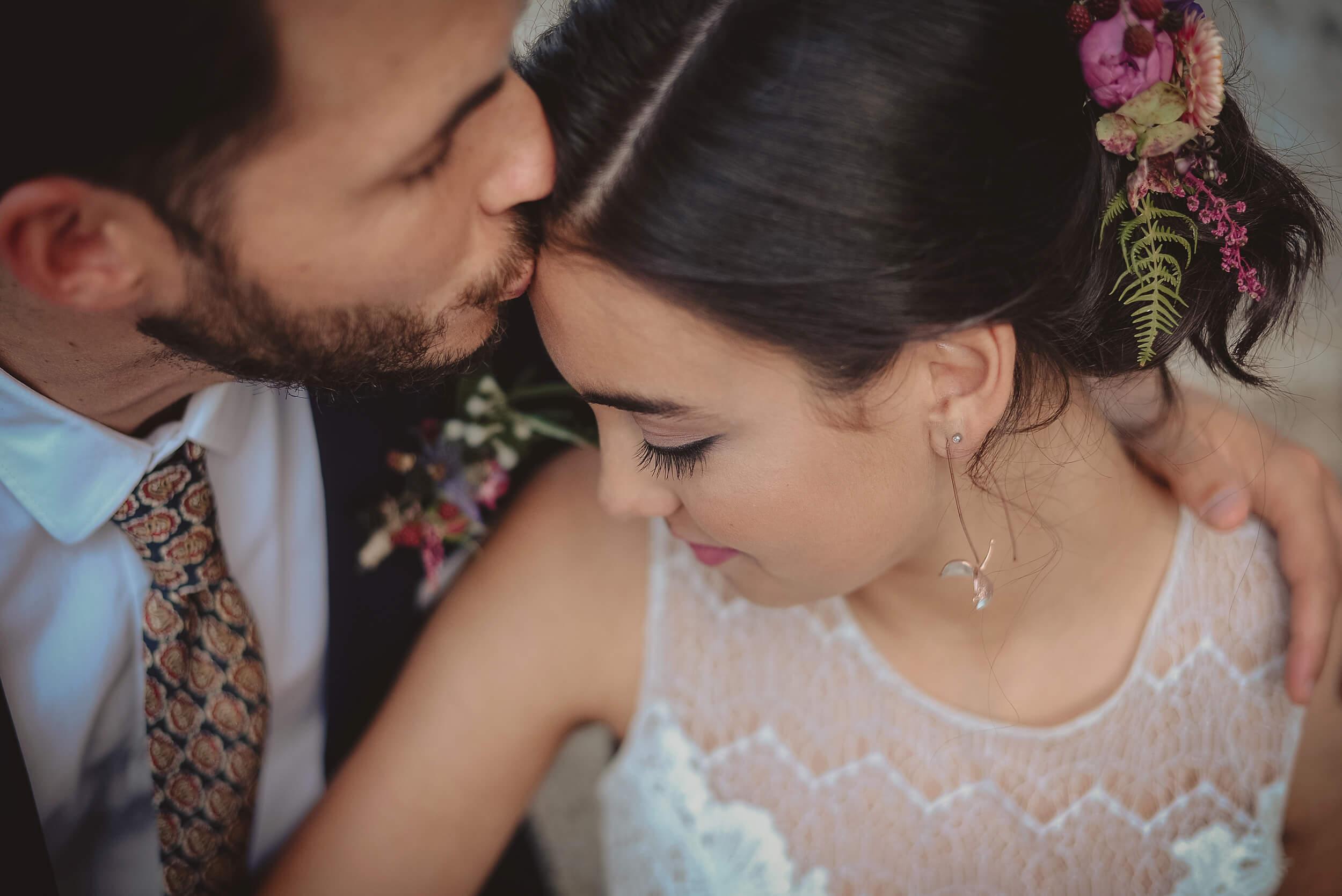 roma-organizacao-eventos-editorial-casamento-colorful-wedding-11