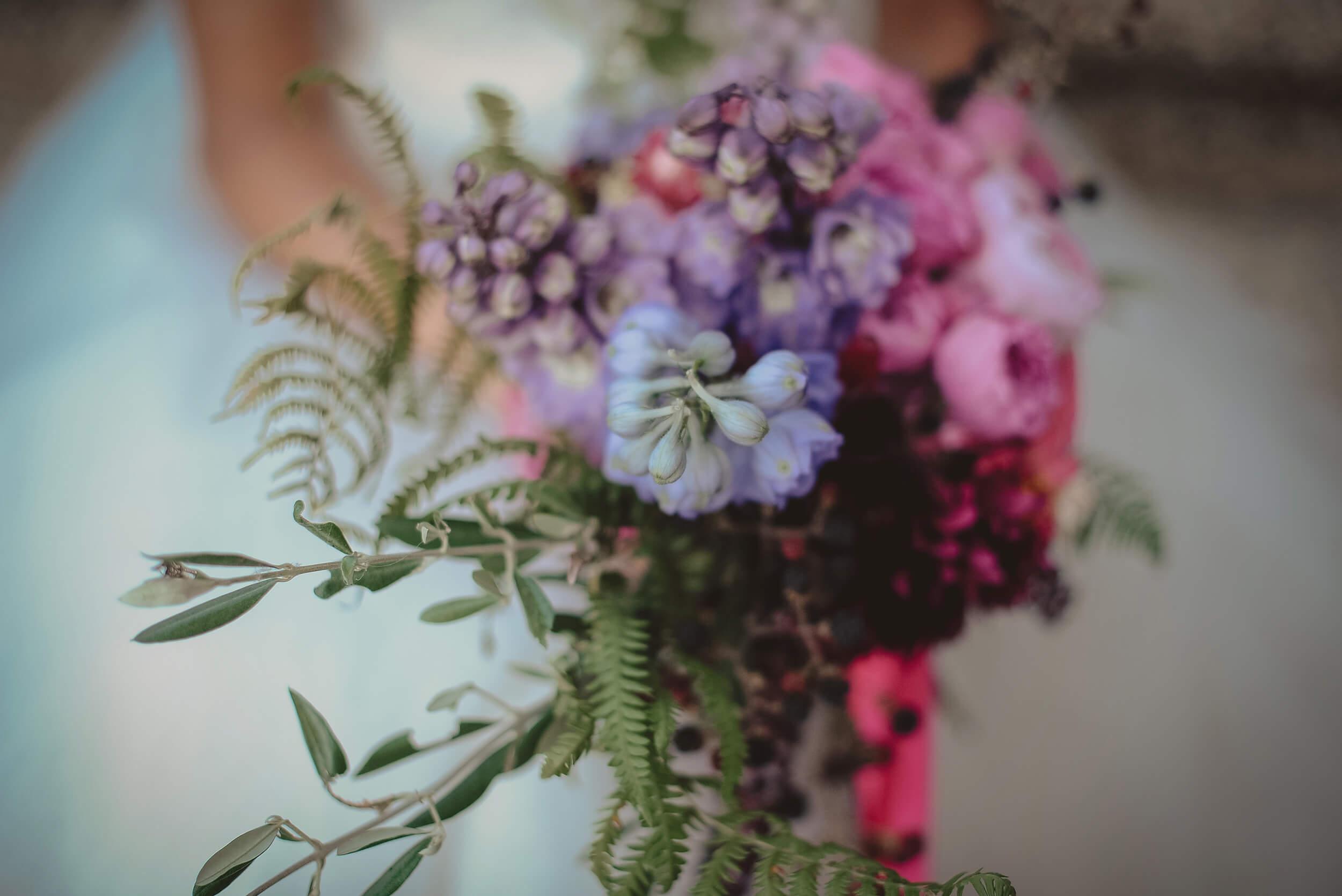 roma-organizacao-eventos-editorial-casamento-colorful-wedding-12