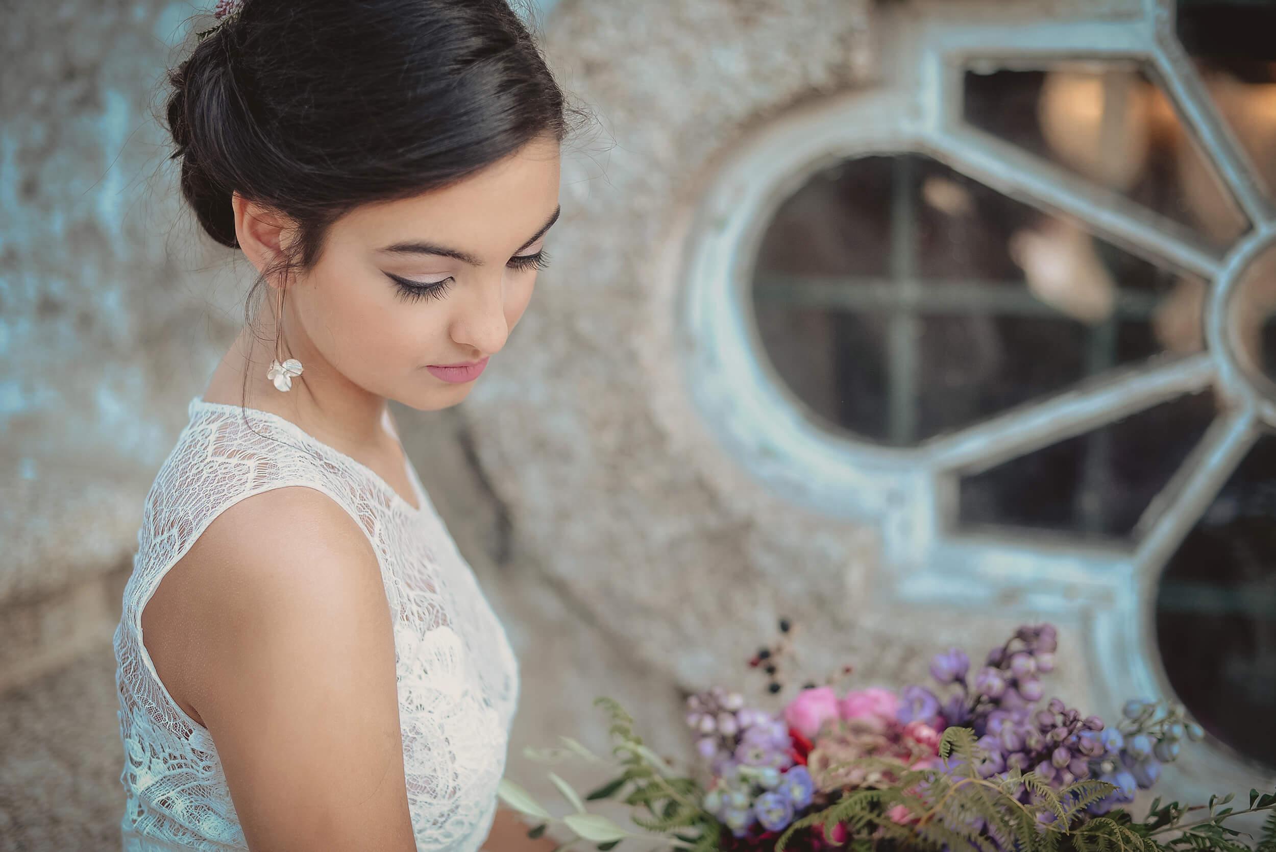 roma-organizacao-eventos-editorial-casamento-colorful-wedding-13