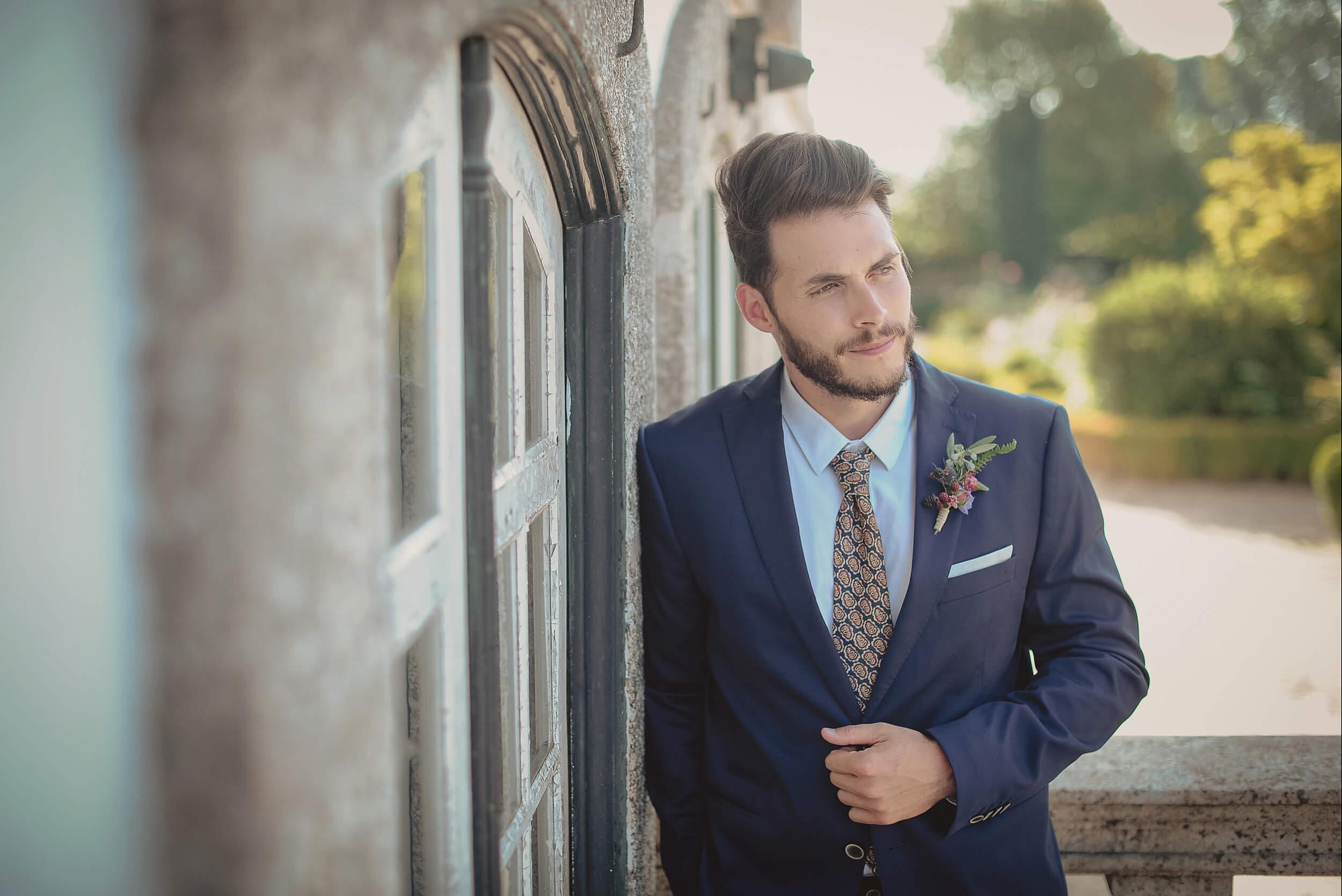 roma-organizacao-eventos-editorial-casamento-colorful-wedding-15