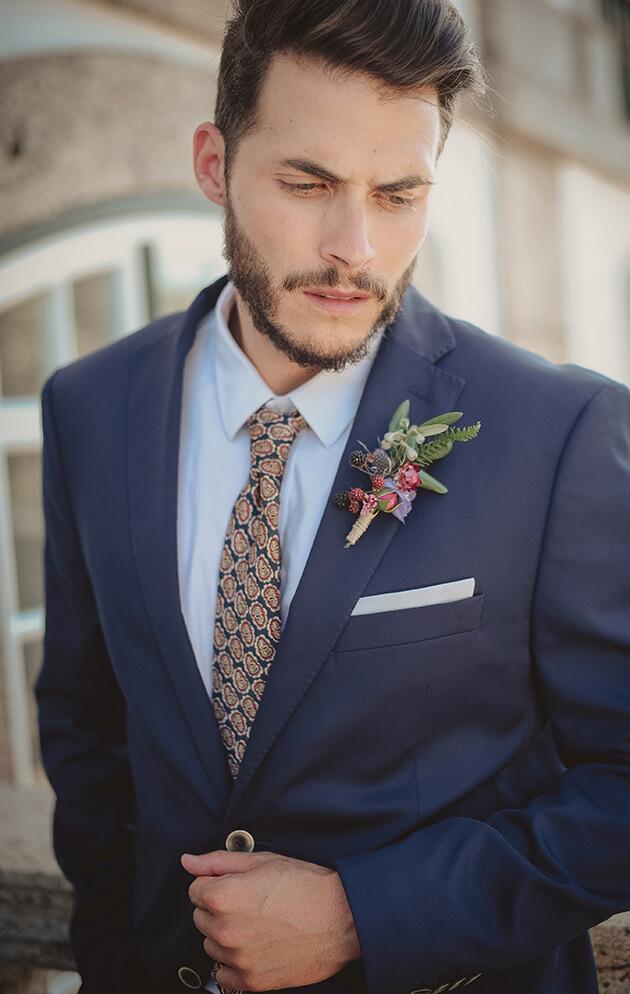 roma-organizacao-eventos-editorial-casamento-colorful-wedding-17