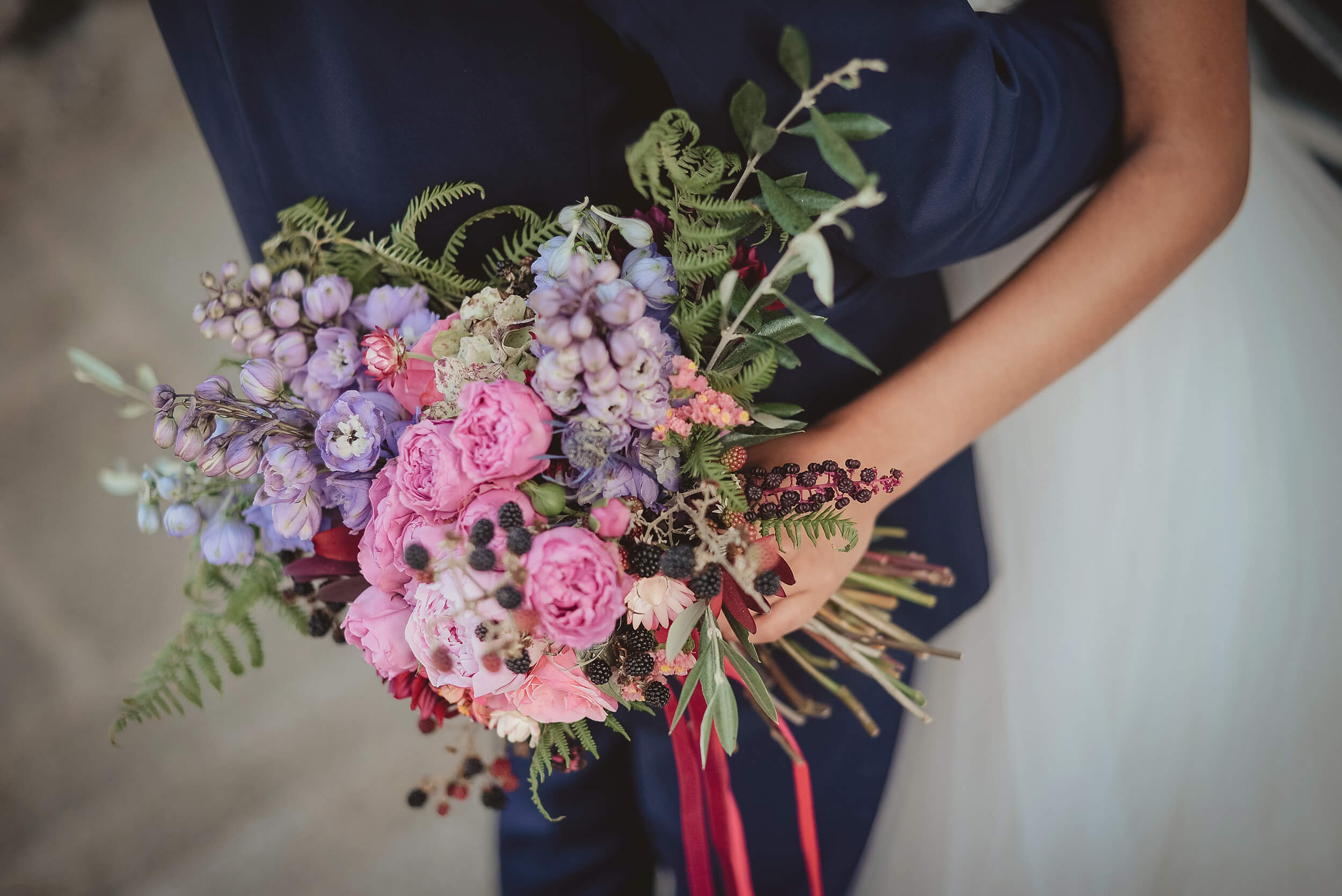 roma-organizacao-eventos-editorial-casamento-colorful-wedding-19