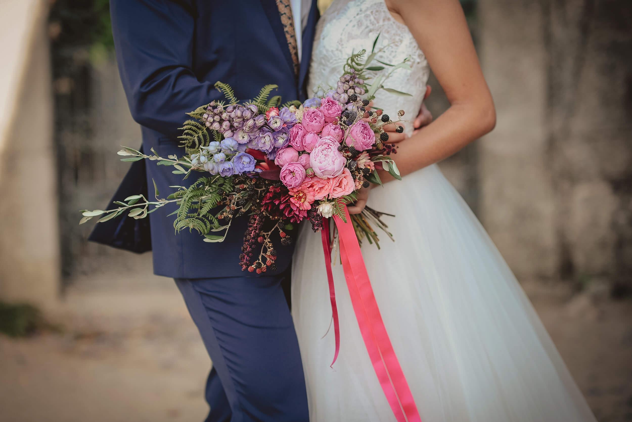roma-organizacao-eventos-editorial-casamento-colorful-wedding-25
