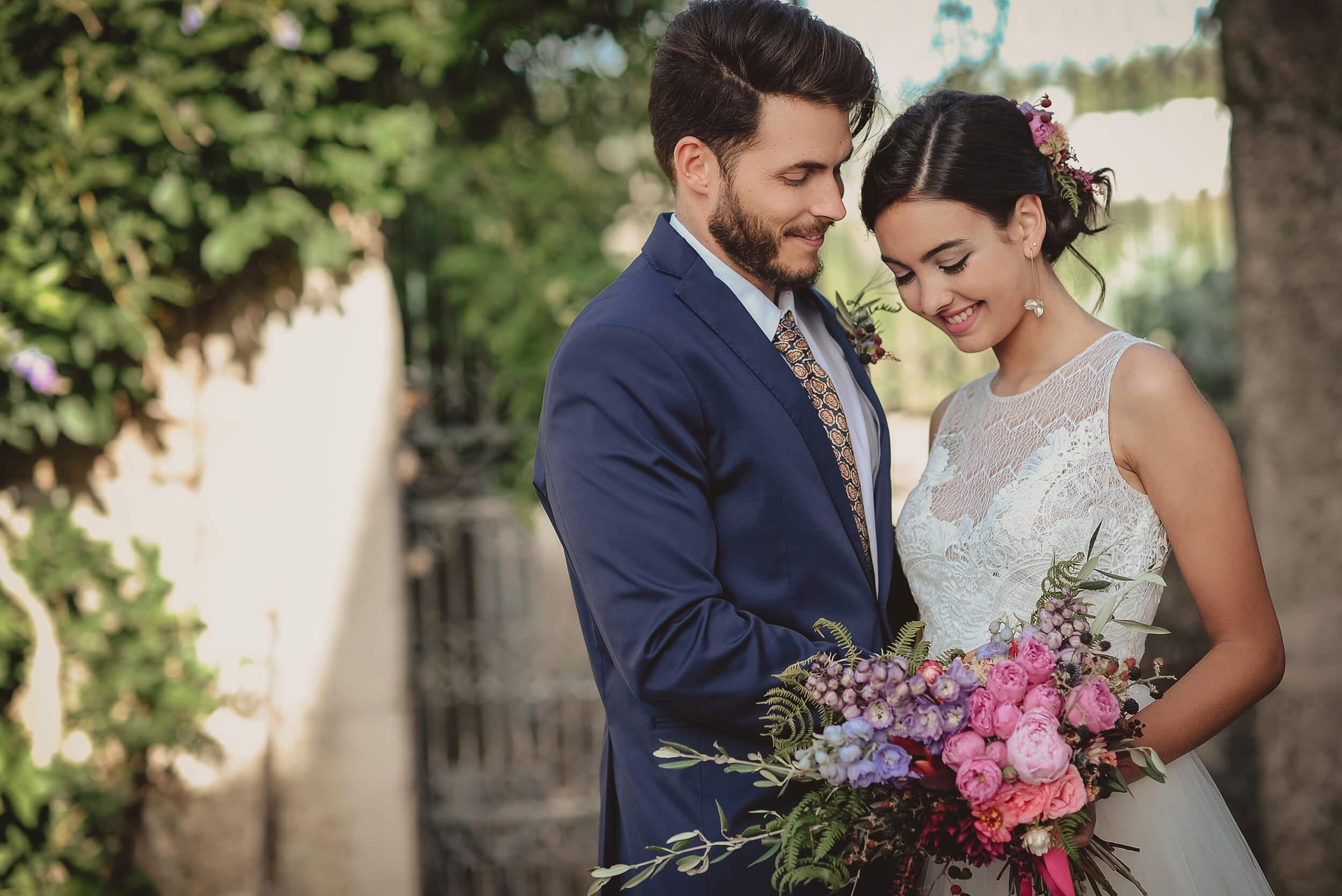 roma-organizacao-eventos-editorial-casamento-colorful-wedding-26