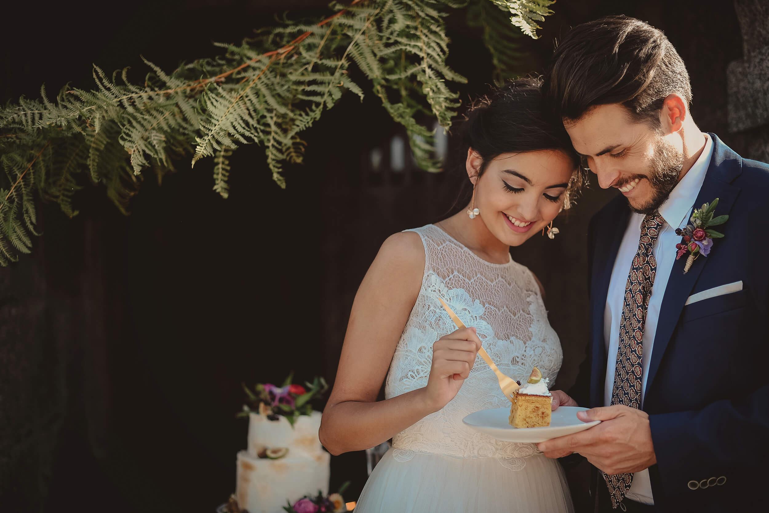 roma-organizacao-eventos-editorial-casamento-colorful-wedding-34