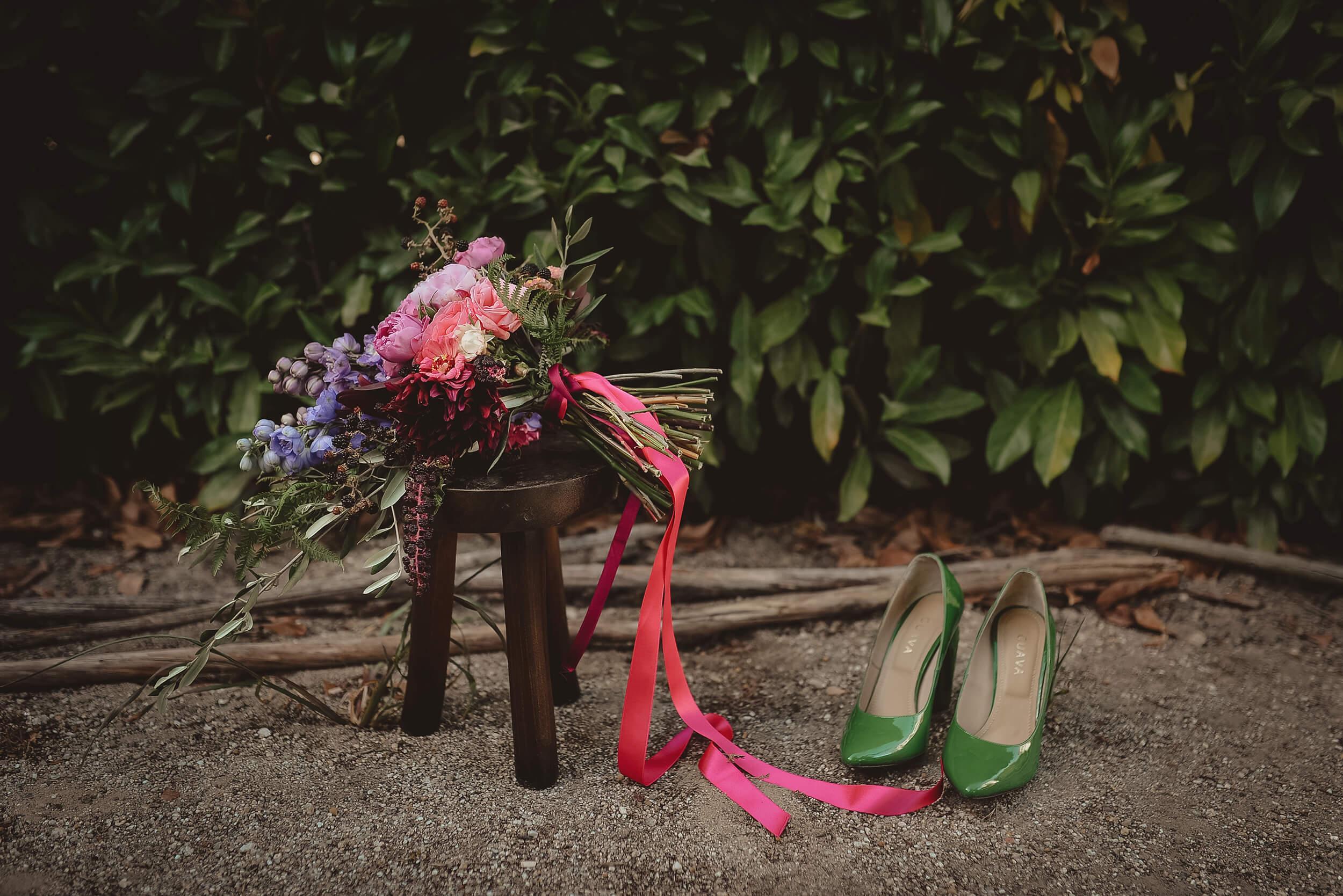roma-organizacao-eventos-editorial-casamento-colorful-wedding-35