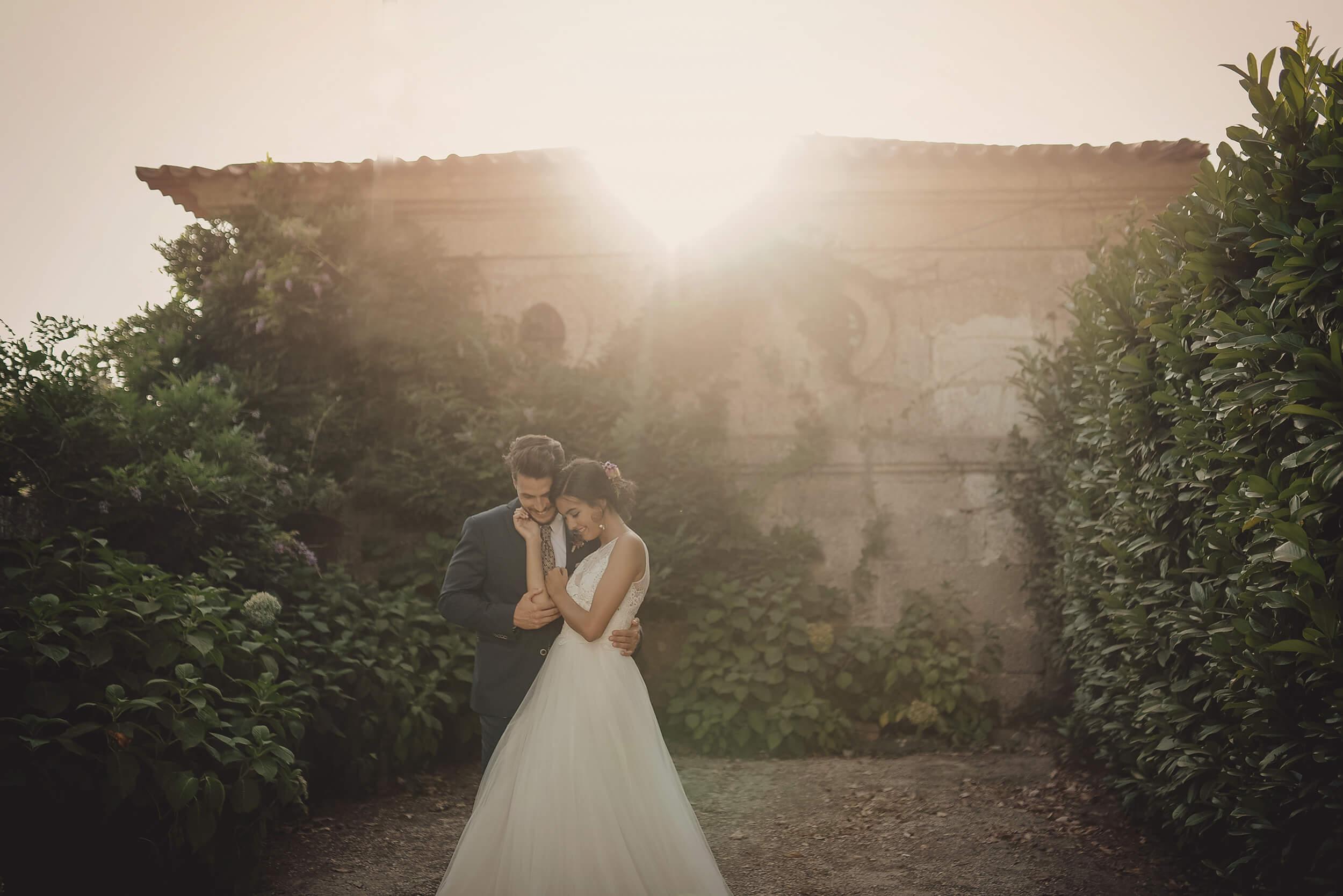 roma-organizacao-eventos-editorial-casamento-colorful-wedding-36