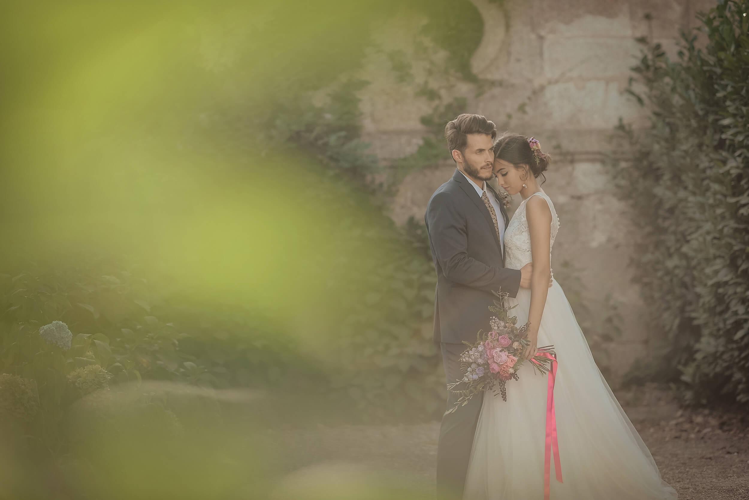 roma-organizacao-eventos-editorial-casamento-colorful-wedding-37