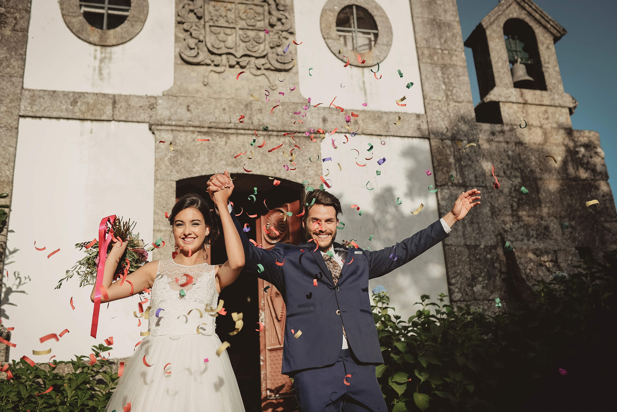 roma-organizacao-eventos-editorial-casamento-colorful-wedding-38
