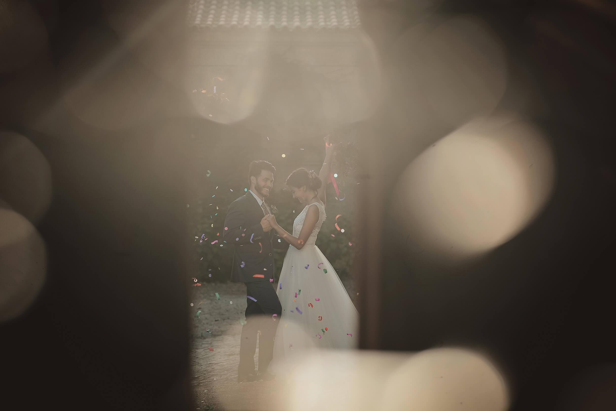 roma-organizacao-eventos-editorial-casamento-colorful-wedding-40
