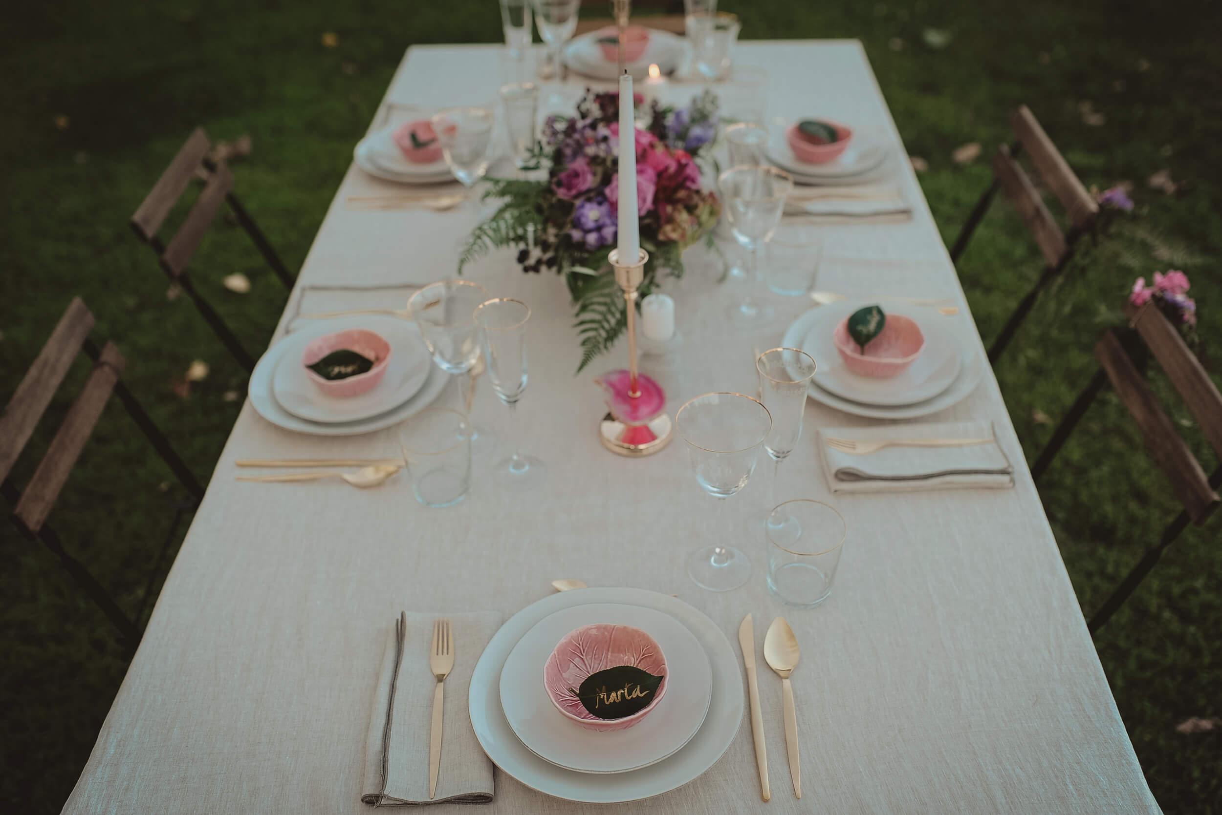 roma-organizacao-eventos-editorial-casamento-colorful-wedding-44