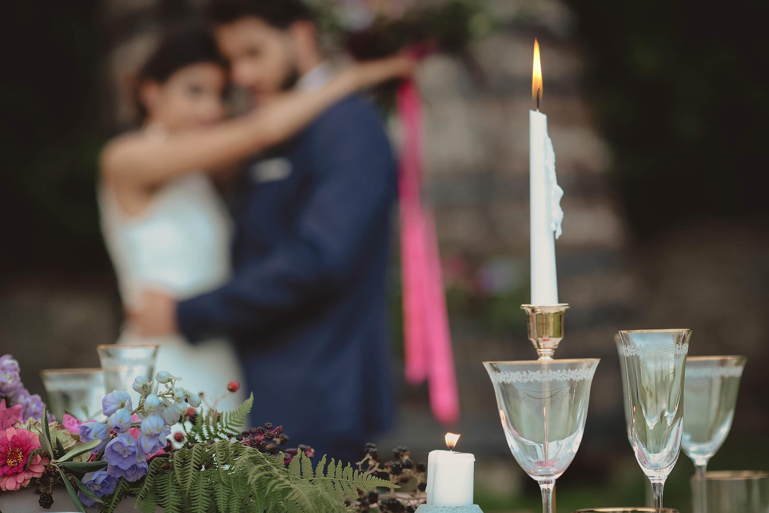roma-organizacao-eventos-editorial-casamento-colorful-wedding-49