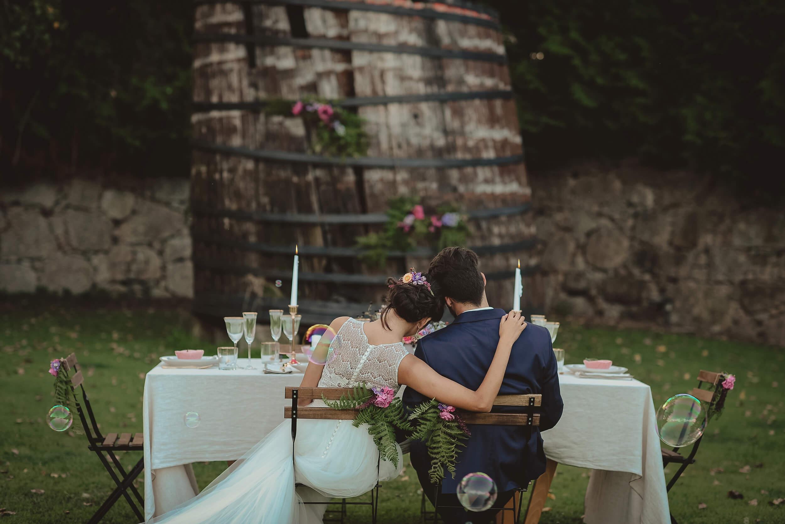 roma-organizacao-eventos-editorial-casamento-colorful-wedding-50