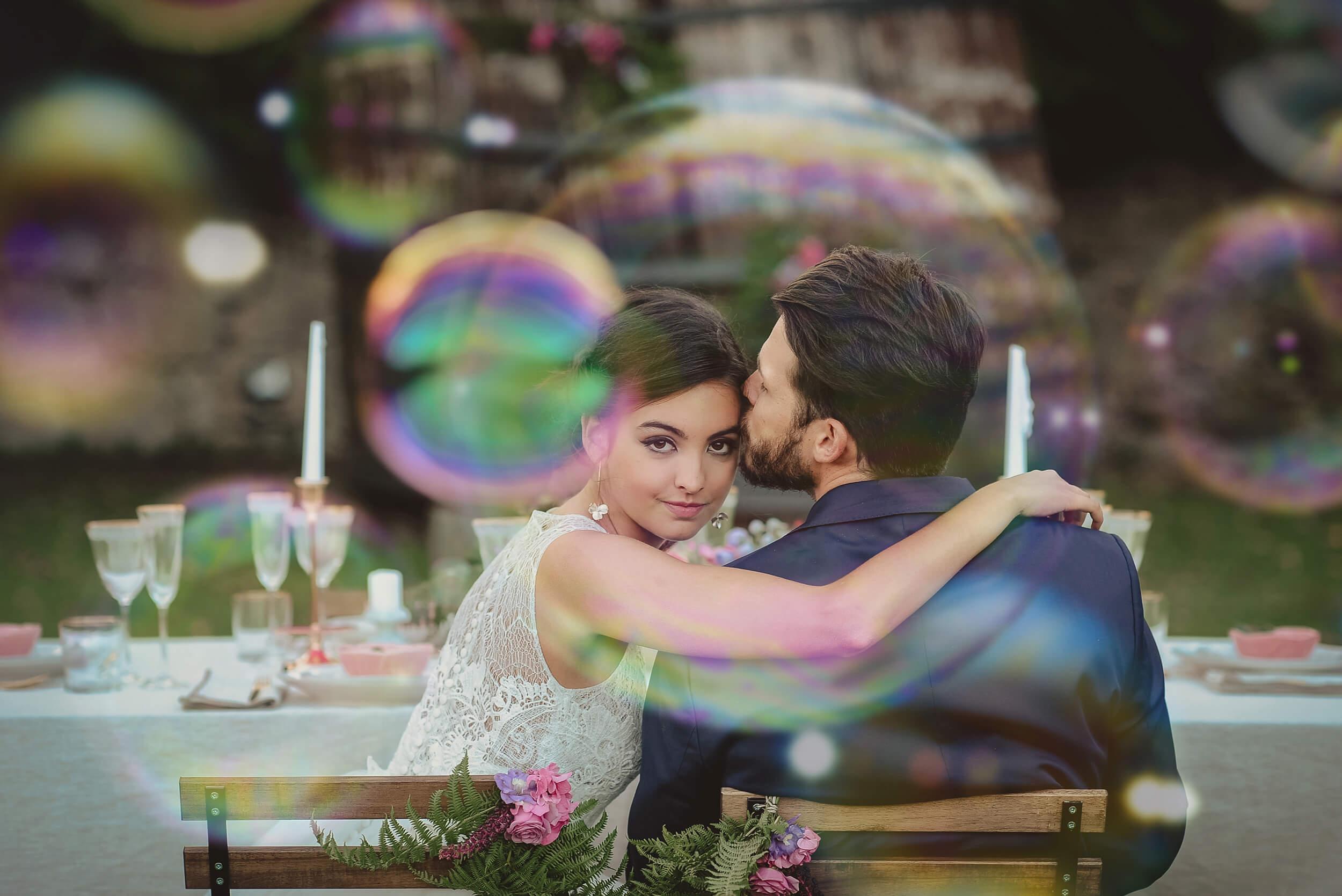 roma-organizacao-eventos-editorial-casamento-colorful-wedding-52