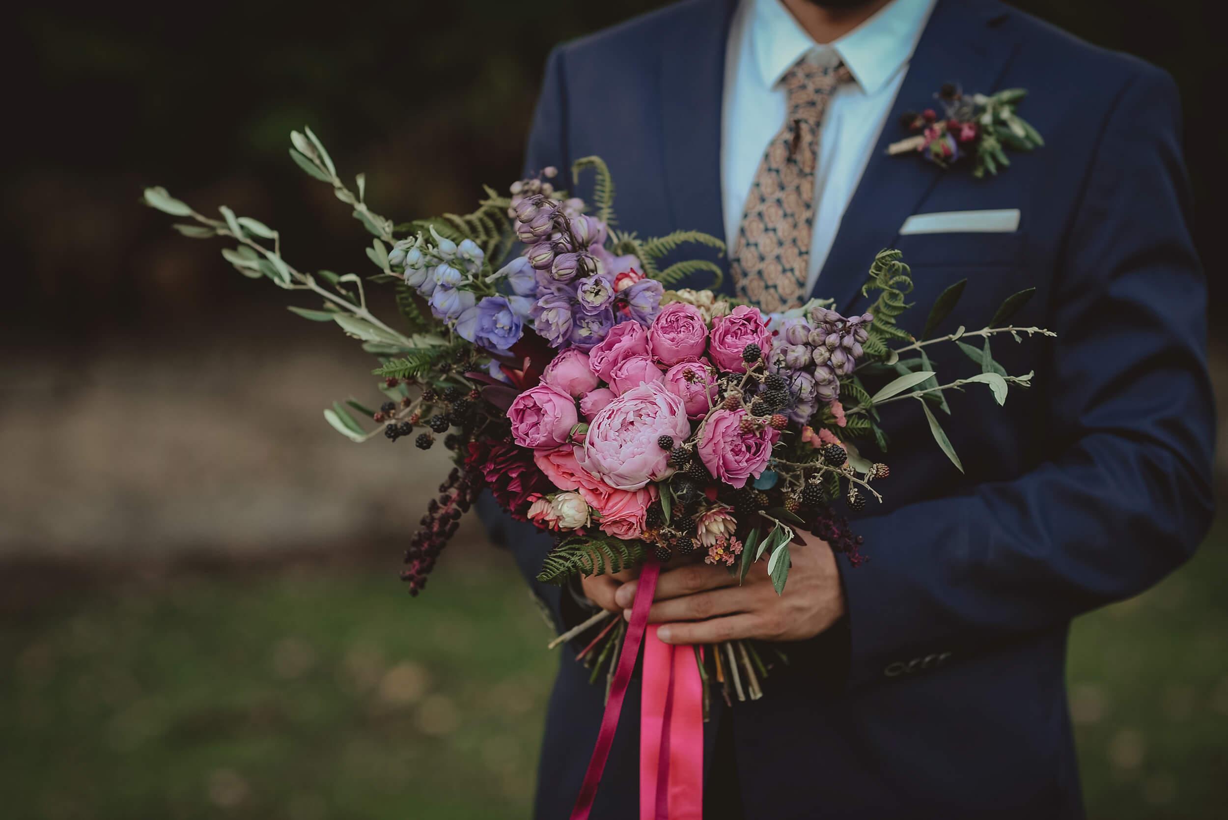 roma-organizacao-eventos-editorial-casamento-colorful-wedding-53