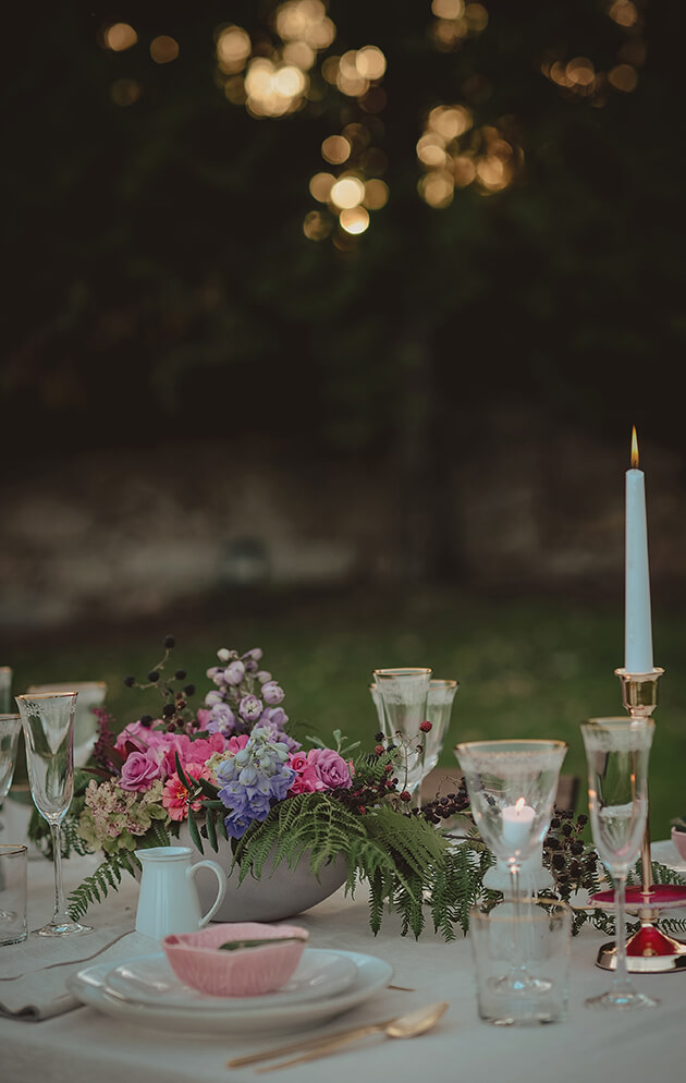 roma-organizacao-eventos-editorial-casamento-colorful-wedding-56