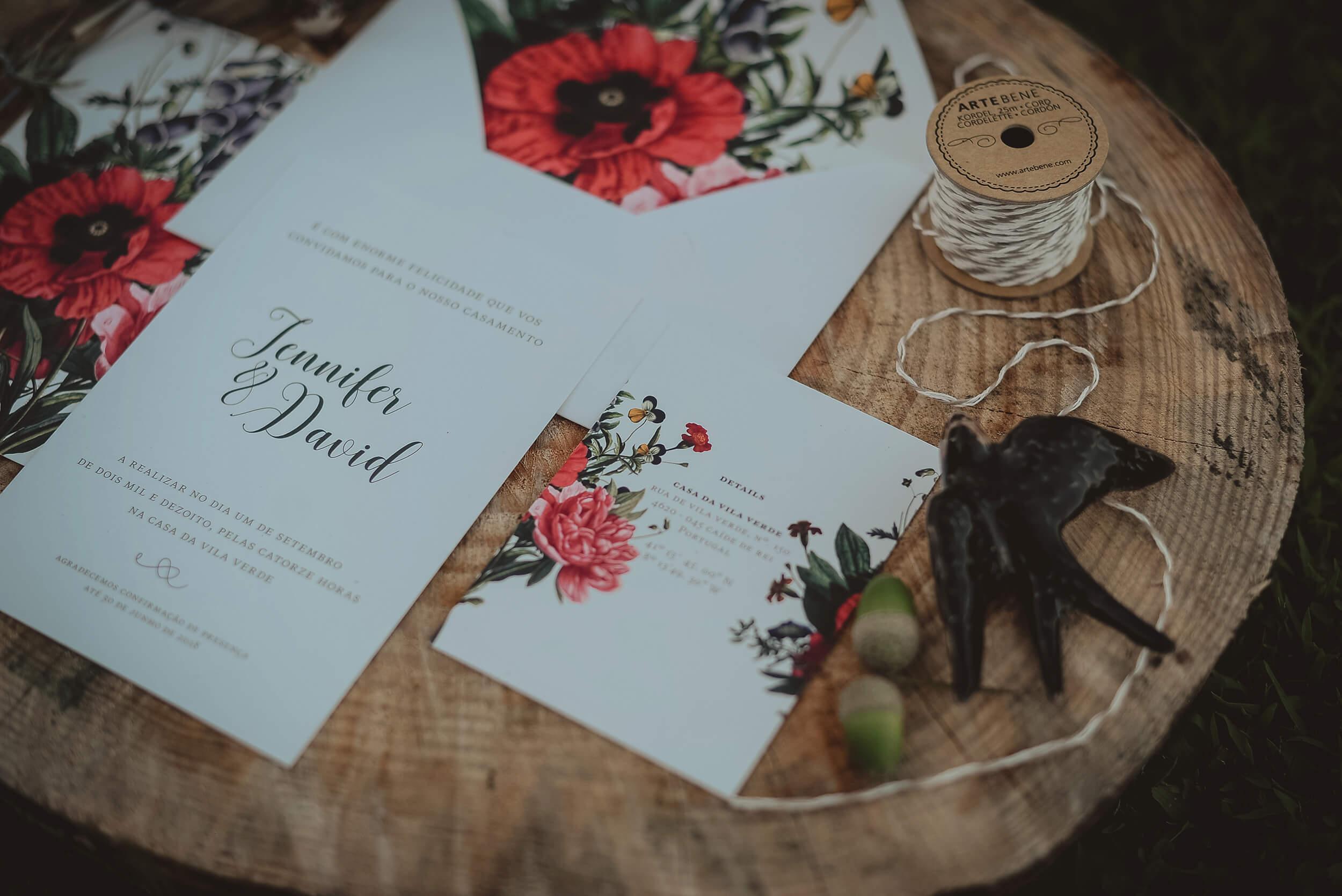 roma-organizacao-eventos-editorial-casamento-colorful-wedding-57