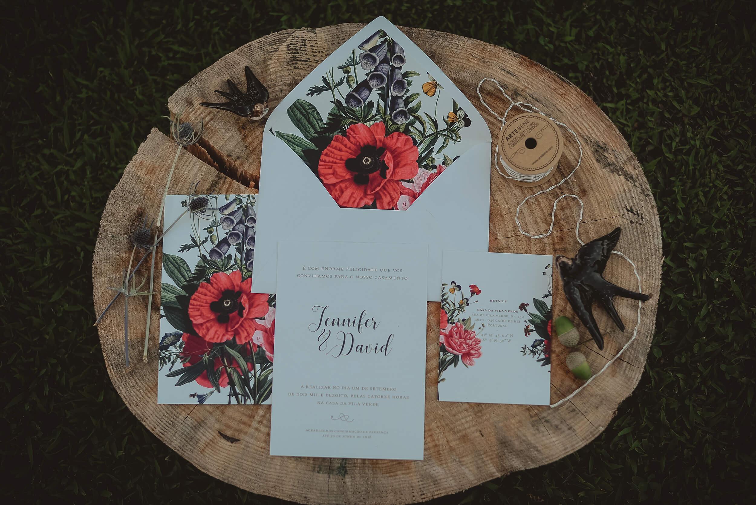 roma-organizacao-eventos-editorial-casamento-colorful-wedding-58