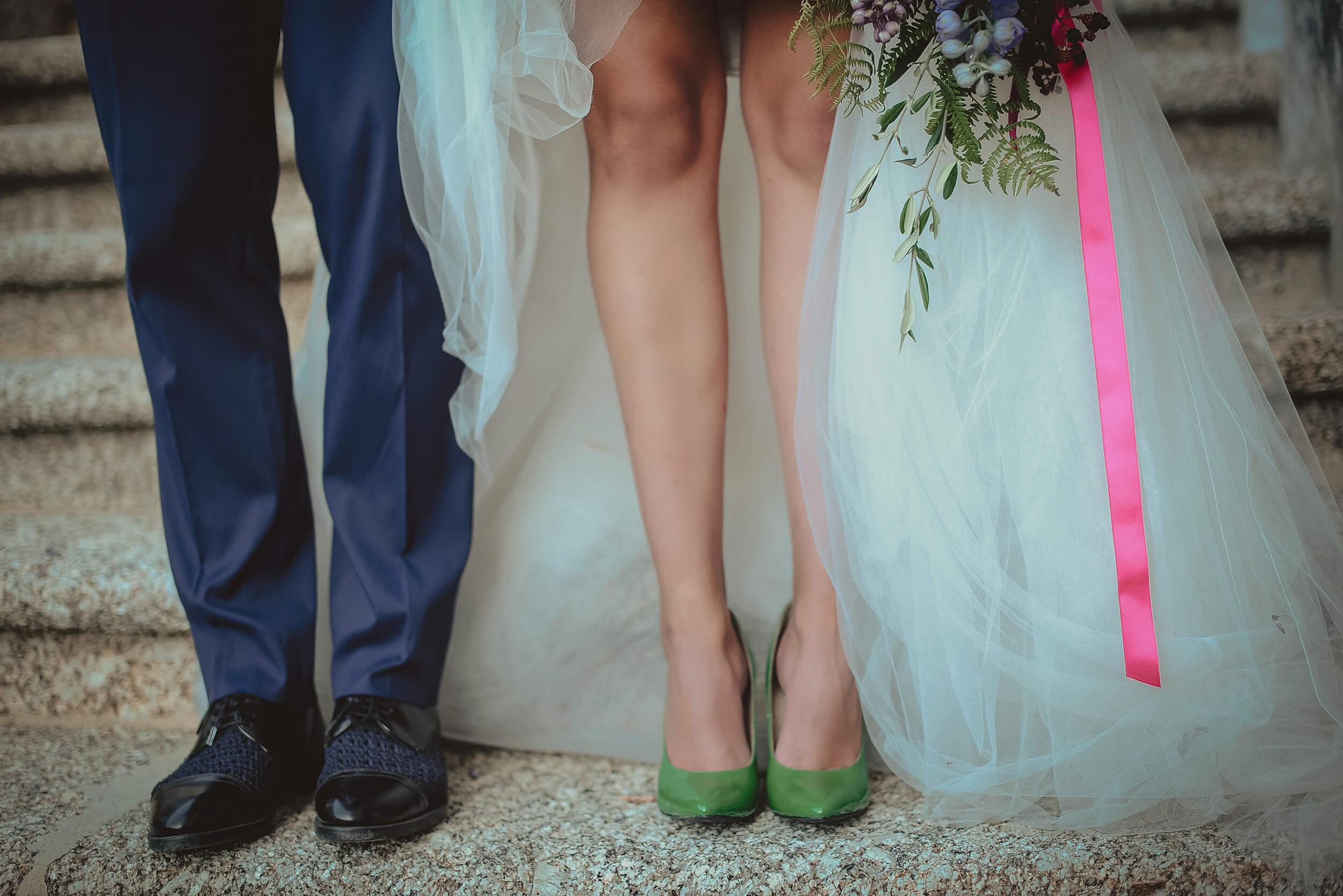 roma-organizacao-eventos-editorial-casamento-colorful-wedding-8