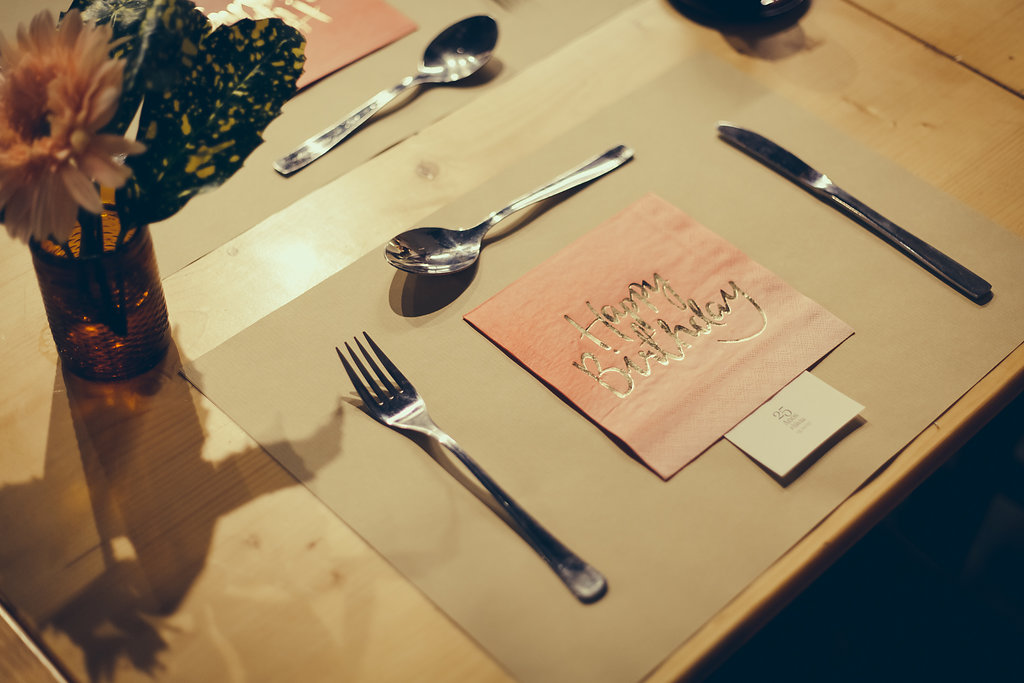 roma-organizacao-eventos-festa-aniversario-flavia-25-anos-10