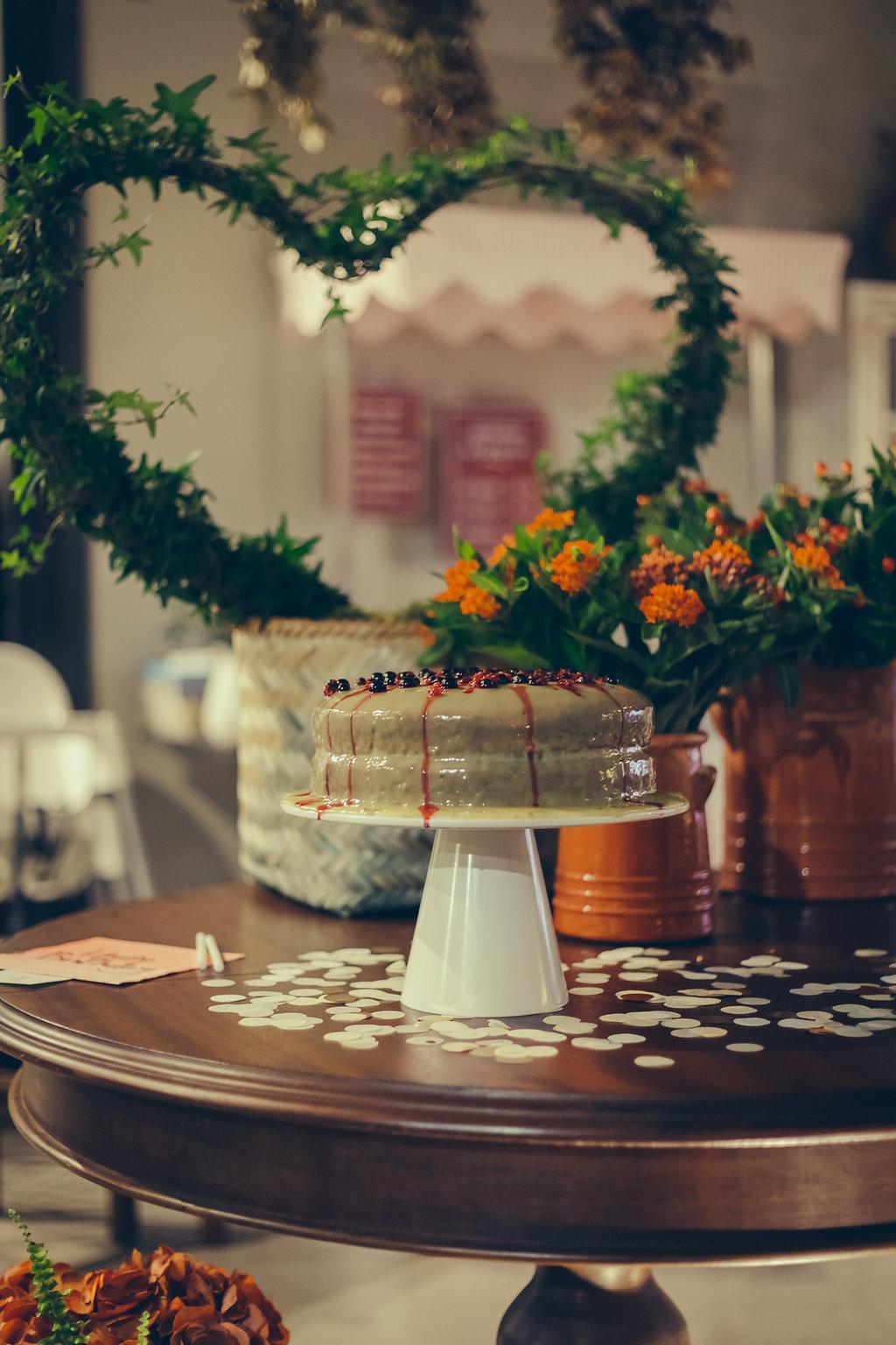 roma-organizacao-eventos-festa-aniversario-flavia-25-anos-27