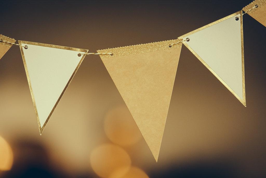 roma-organizacao-eventos-festa-aniversario-flavia-25-anos-41