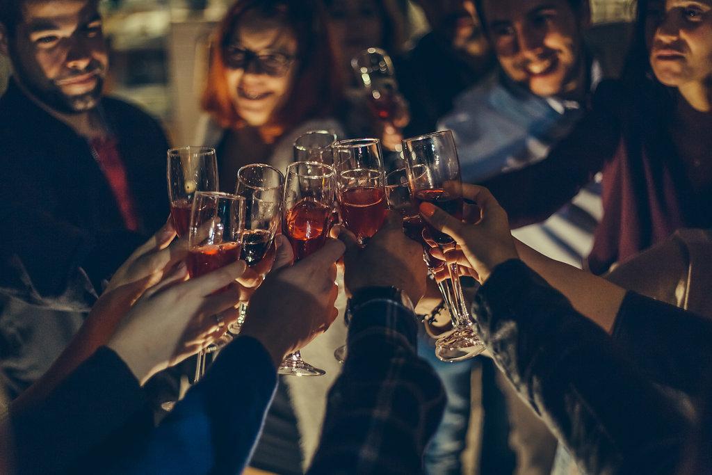 roma-organizacao-eventos-festa-aniversario-flavia-25-anos-45