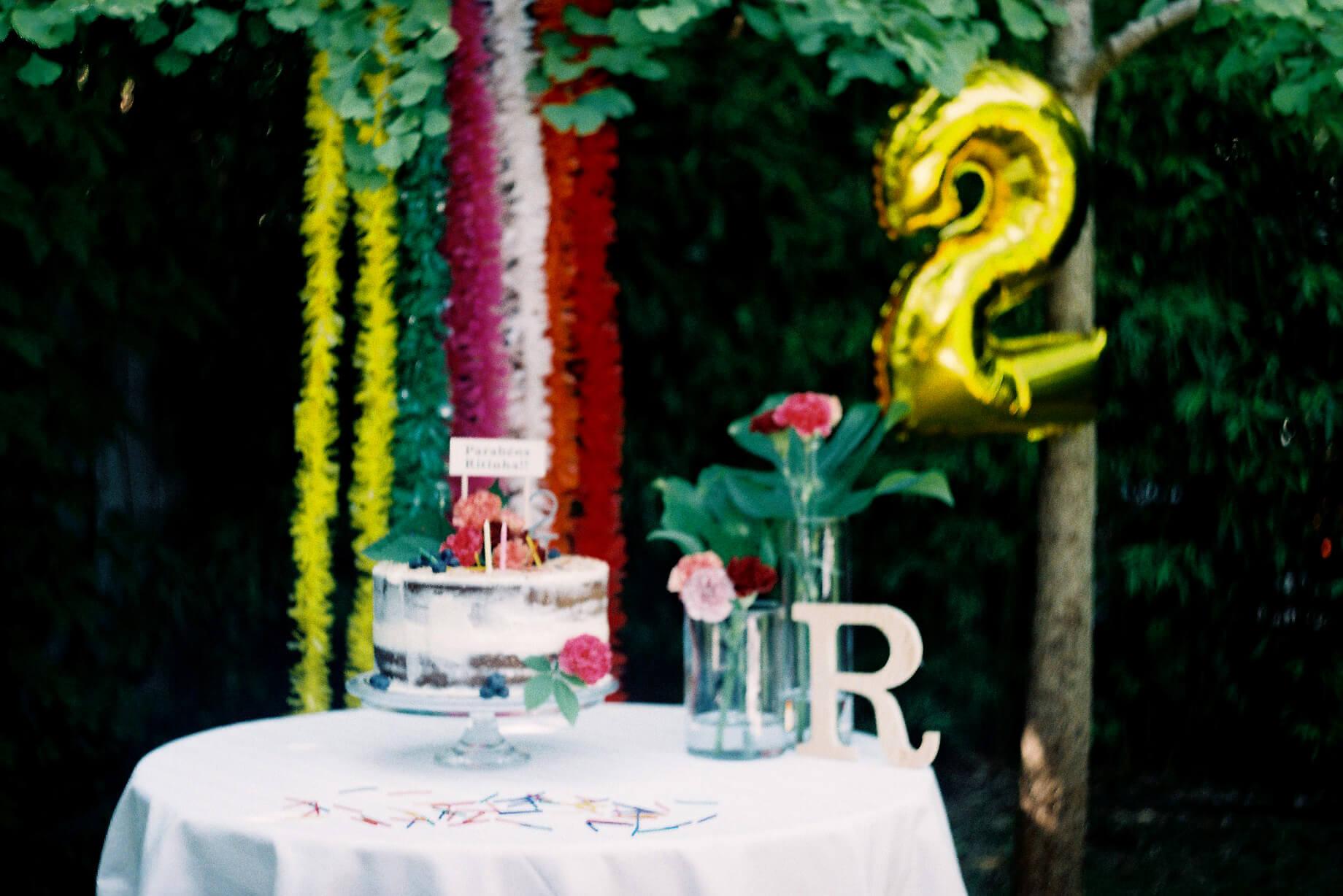 roma-organizacao-eventos-festa-aniversario-infantil-ritinha-7
