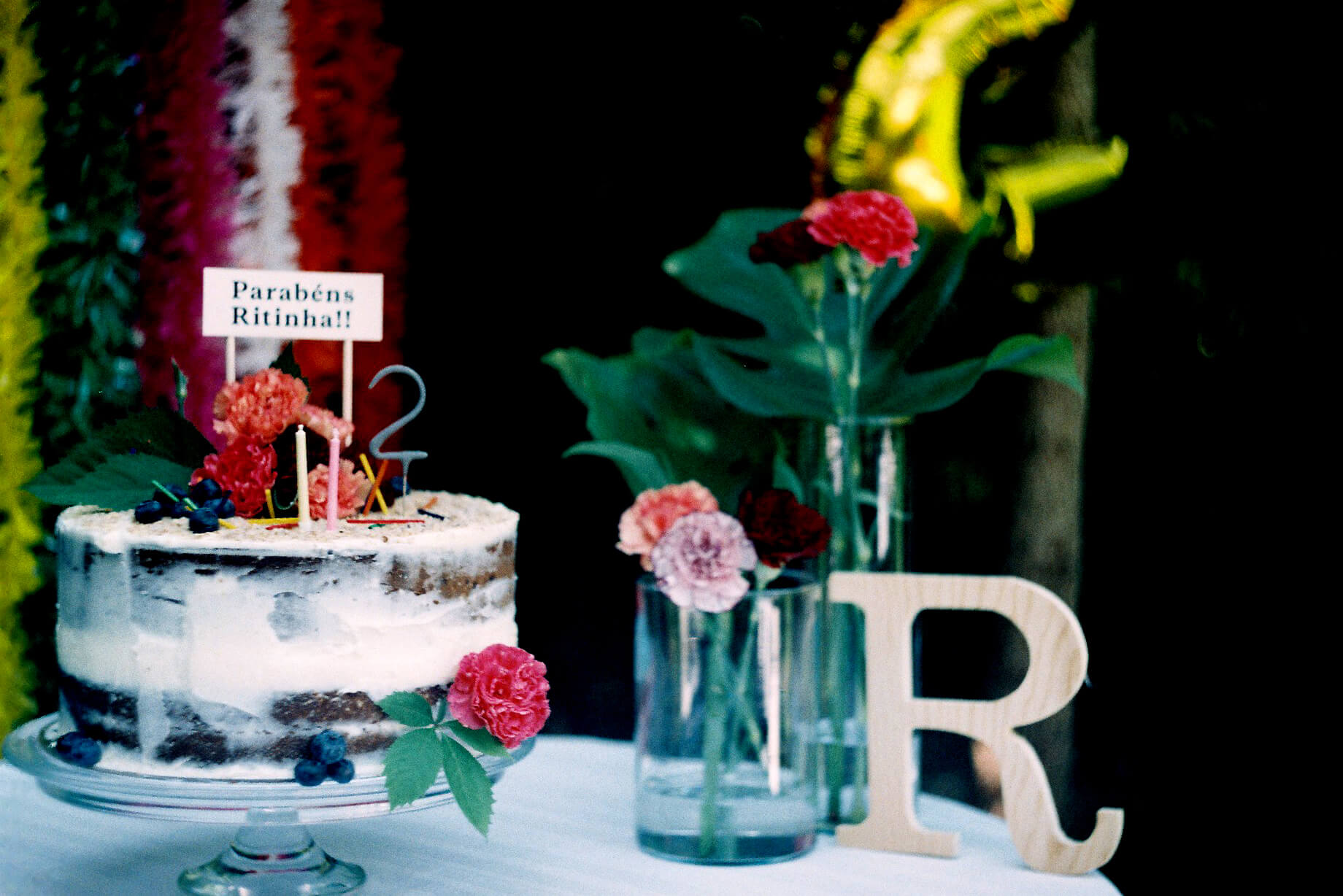 roma-organizacao-eventos-festa-aniversario-infantil-ritinha-8