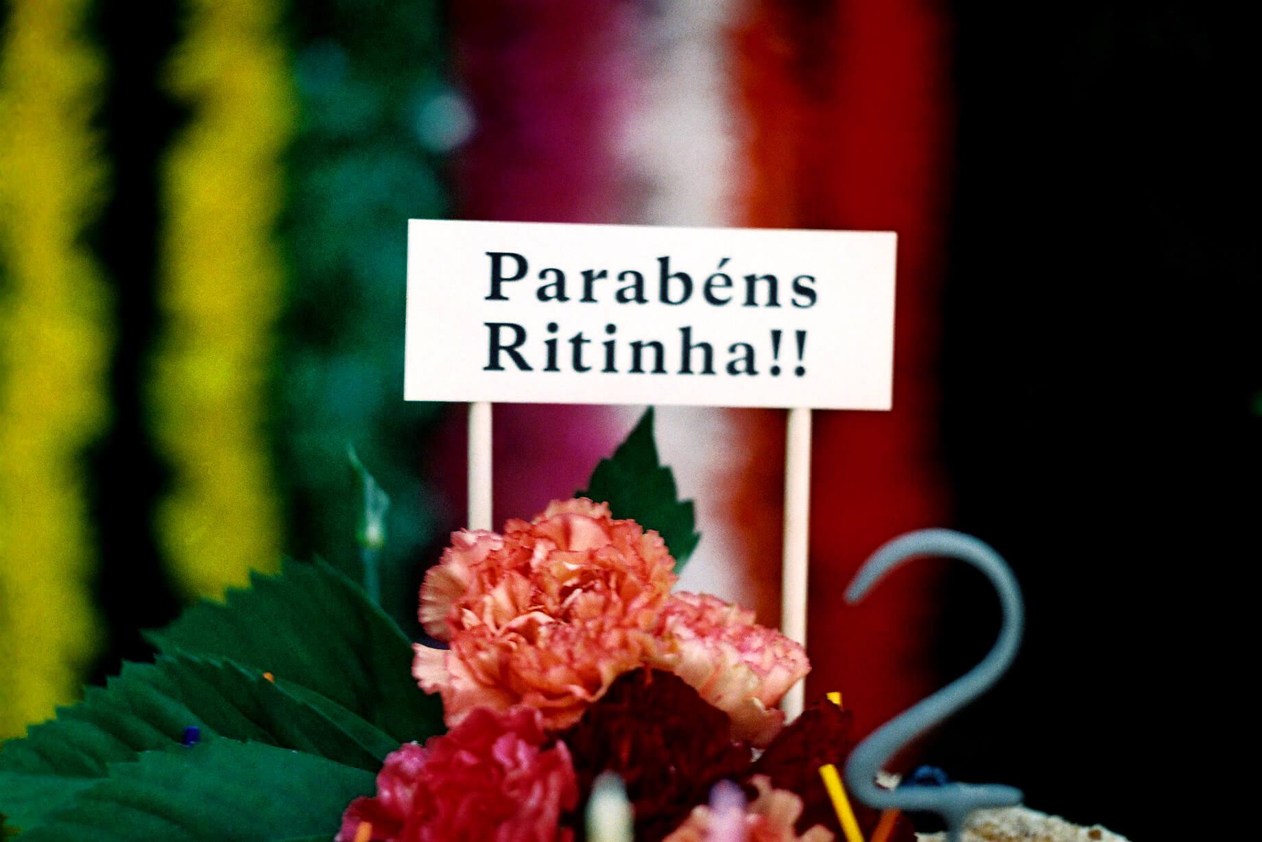 roma-organizacao-eventos-festa-aniversario-infantil-ritinha-9
