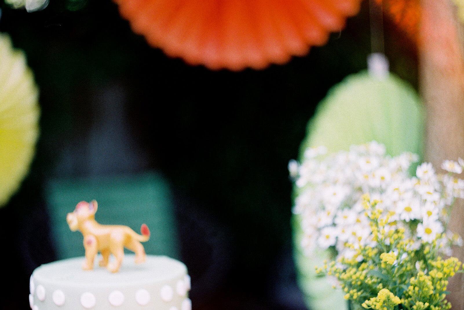 roma-organizacao-eventos-festa-aniversario-infantil-rodrigo-2