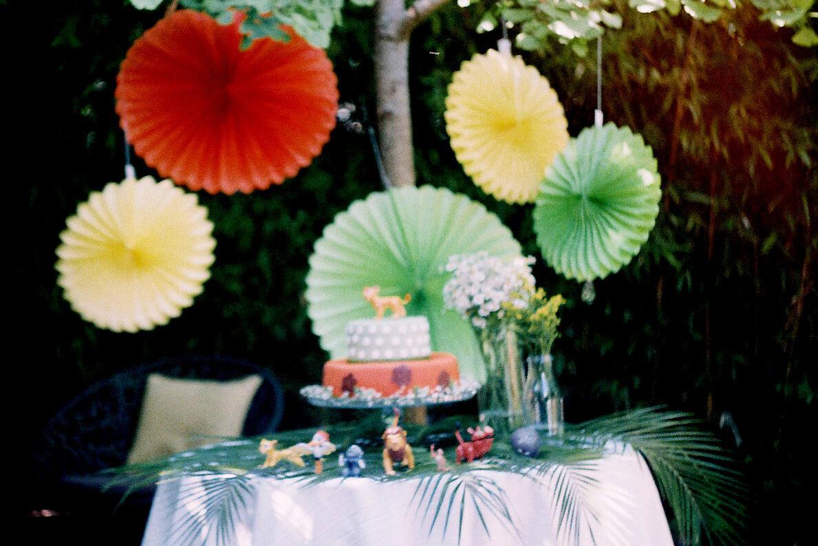 roma-organizacao-eventos-festa-aniversario-infantil-rodrigo-5