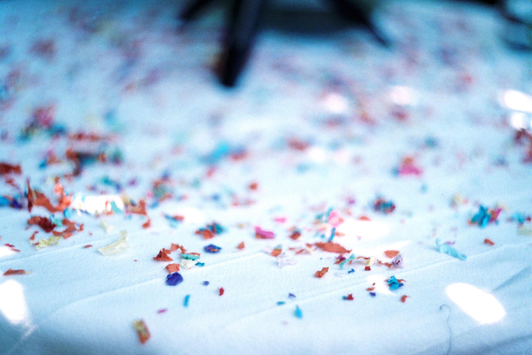 roma-organizacao-eventos-festa-aniversario-infantil-rodrigo-7