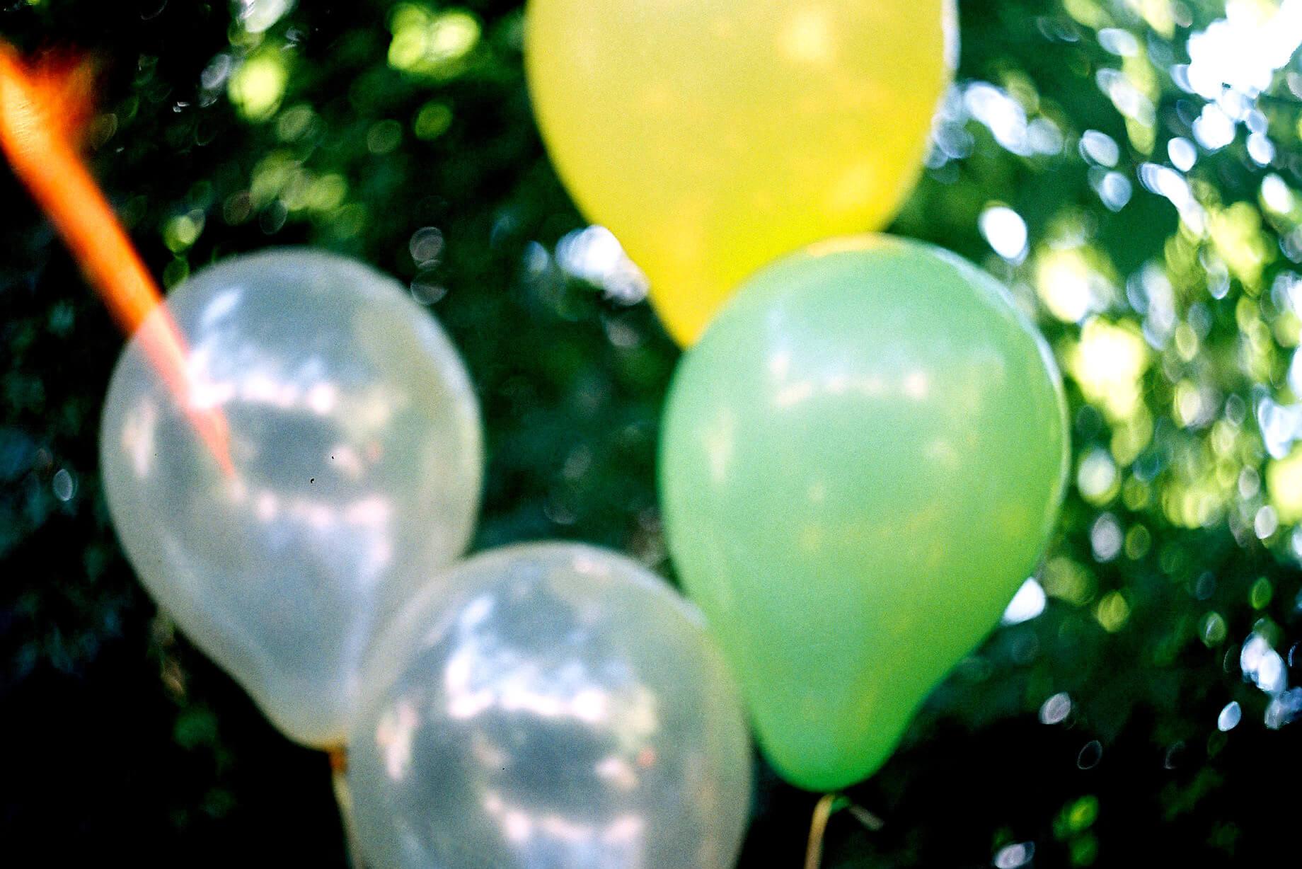 roma-organizacao-eventos-festa-aniversario-infantil-rodrigo-8