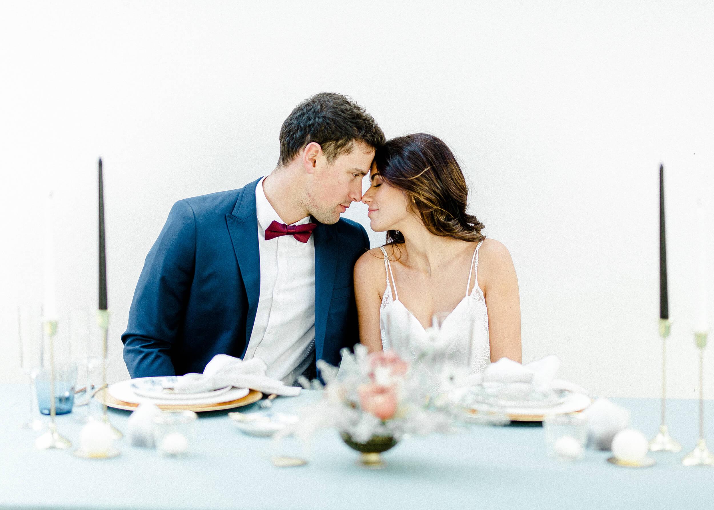 roma-eventos-editorial-acolhedor-de-inverno-inspiracao-casamento-08