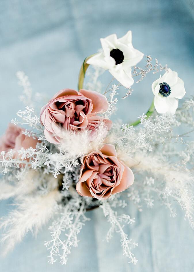 roma-eventos-editorial-acolhedor-de-inverno-inspiracao-casamento-10