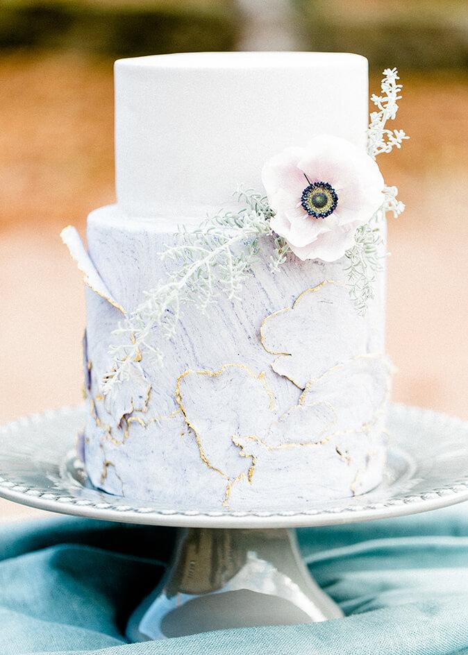 roma-eventos-editorial-acolhedor-de-inverno-inspiracao-casamento-13