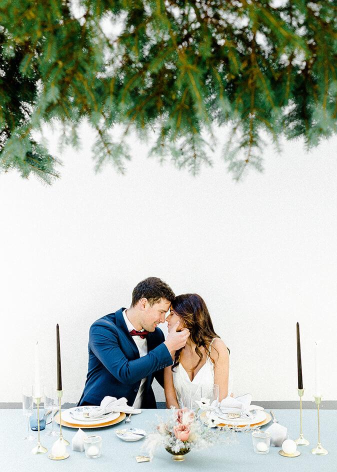 roma-eventos-editorial-acolhedor-de-inverno-inspiracao-casamento-14
