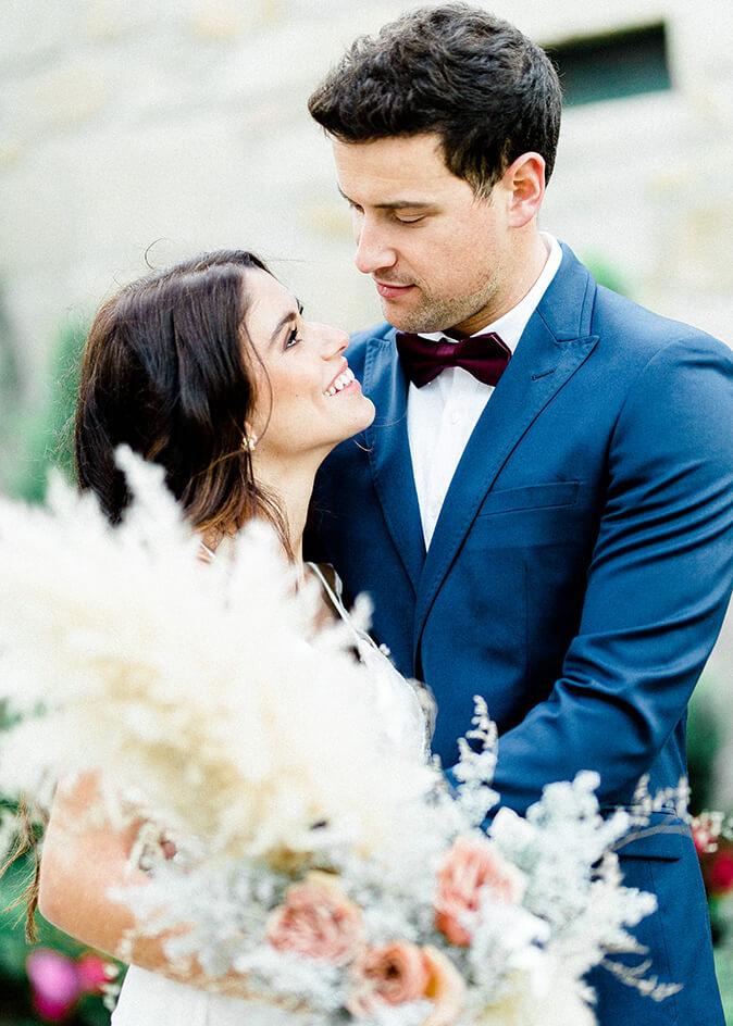 roma-eventos-editorial-acolhedor-de-inverno-inspiracao-casamento-18