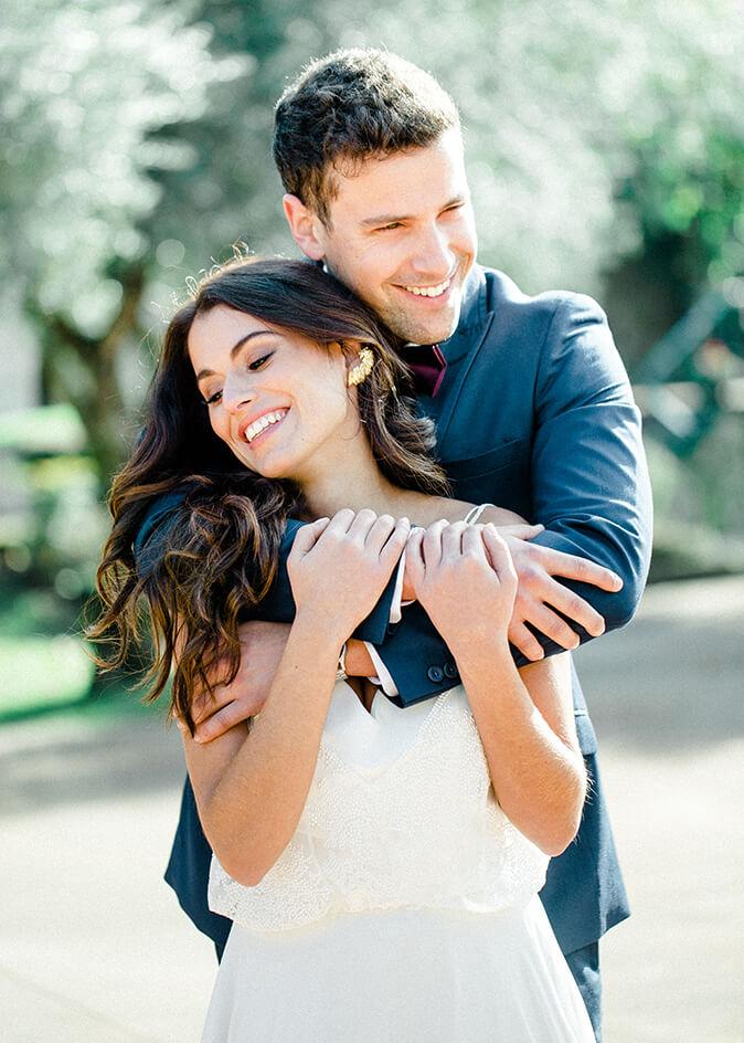 roma-eventos-editorial-acolhedor-de-inverno-inspiracao-casamento-20