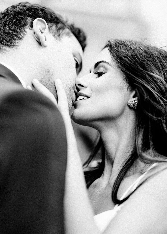 roma-eventos-editorial-acolhedor-de-inverno-inspiracao-casamento-22