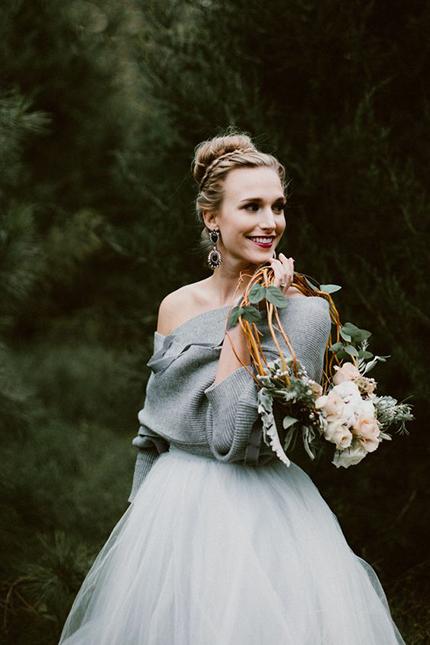 roma-organizacao-eventos-casamento-de-inverno-inspiracao-01